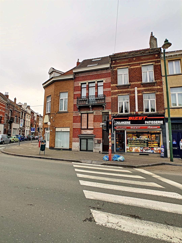 Maison unifamiliale - Anderlecht - #4246598-16