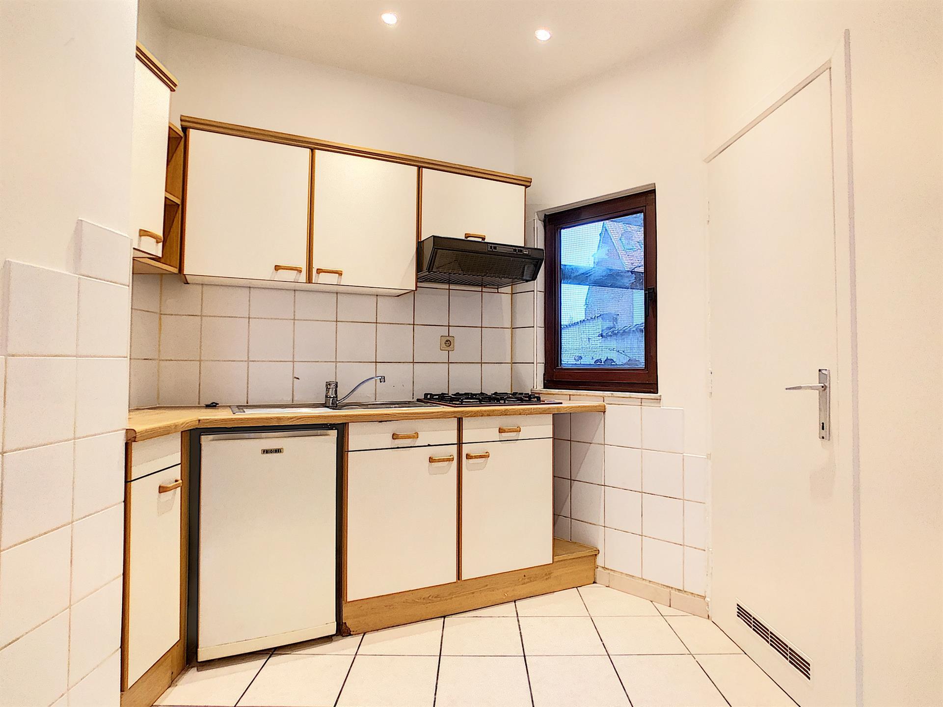 Maison unifamiliale - Anderlecht - #4246598-6