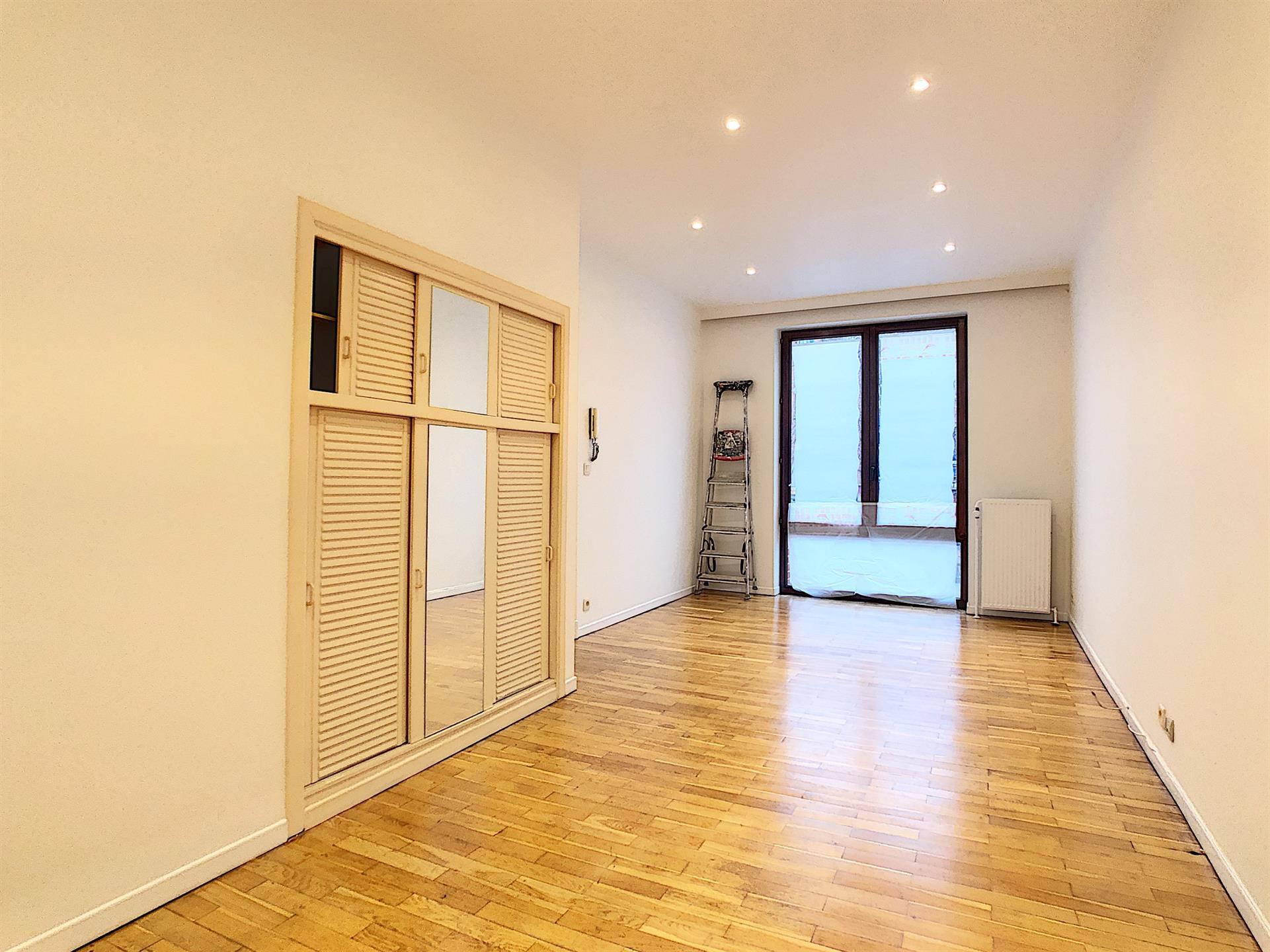 Maison unifamiliale - Anderlecht - #4246598-3