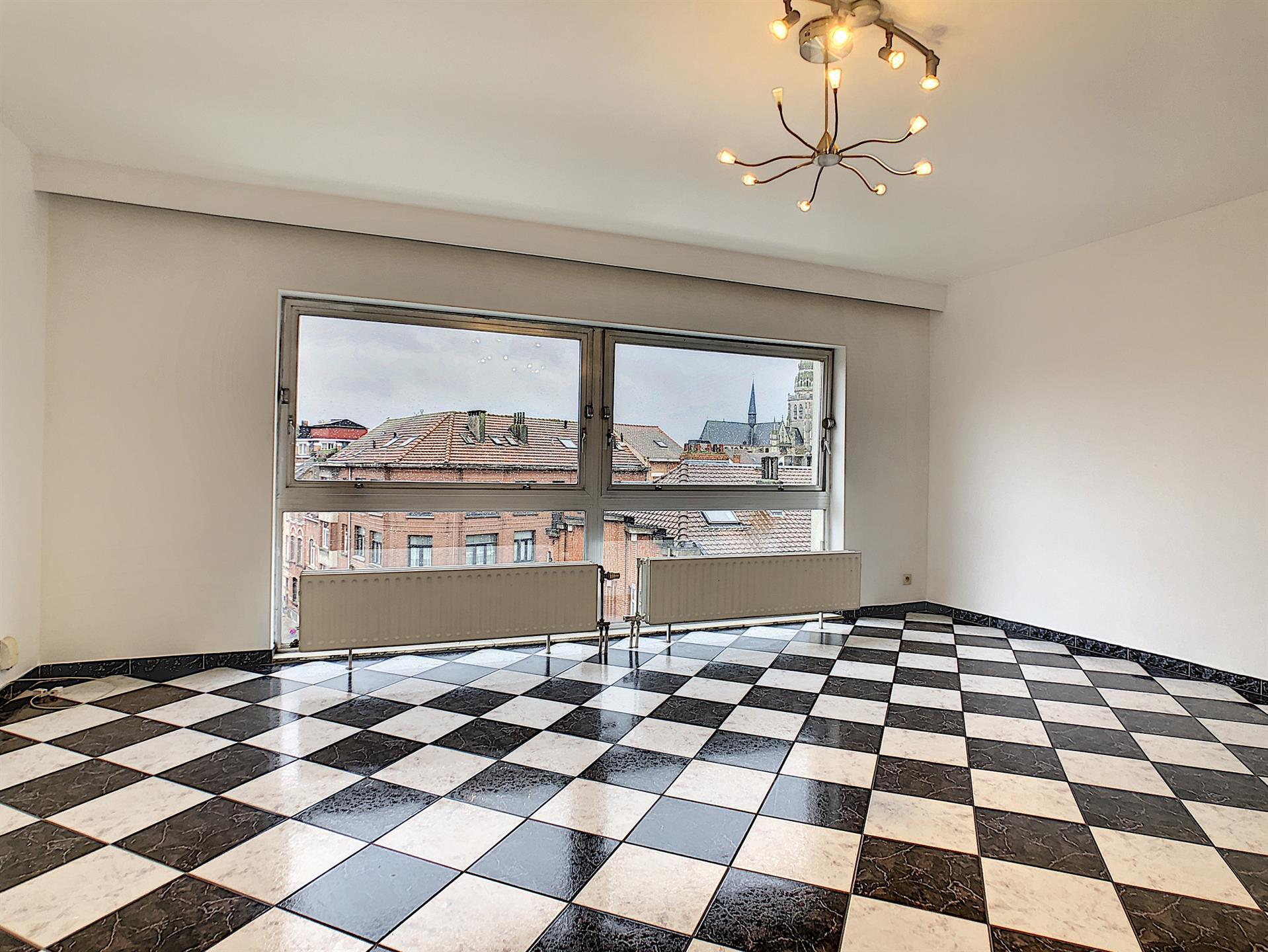 Appartement - Anderlecht - #4248135-7