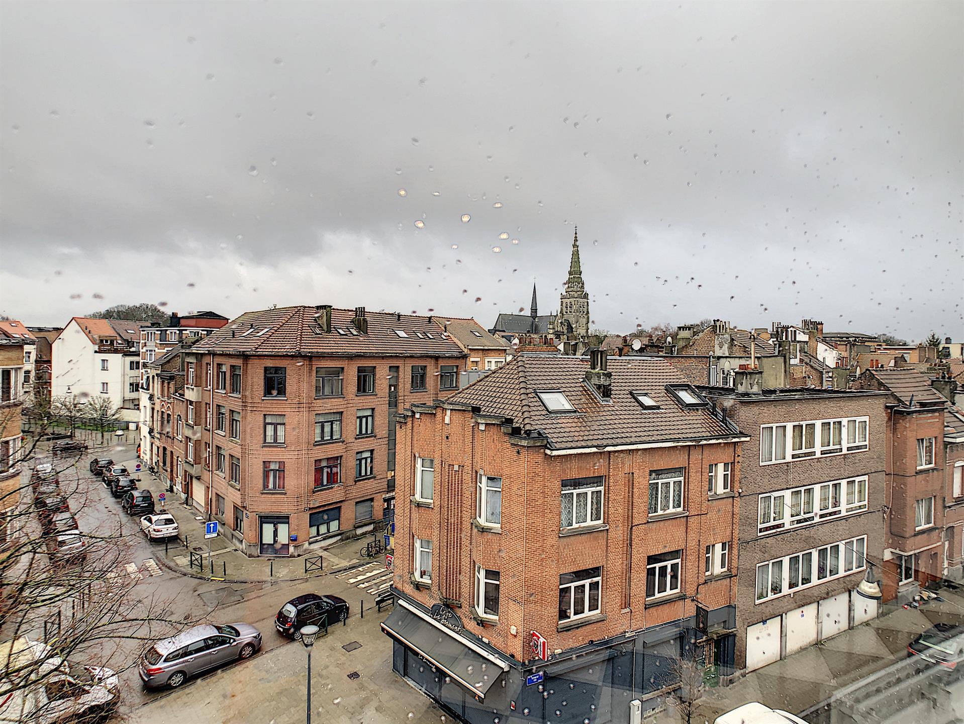Appartement - Anderlecht - #4248135-8
