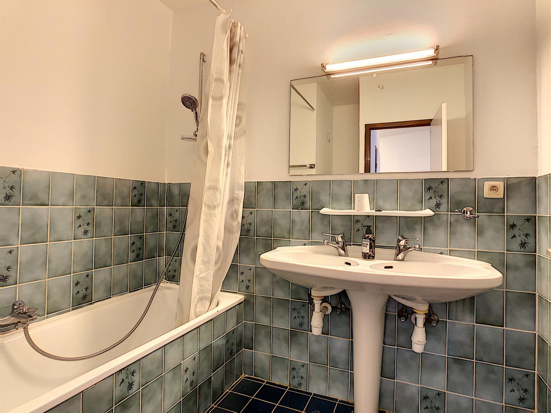 Appartement - Anderlecht - #4248135-6