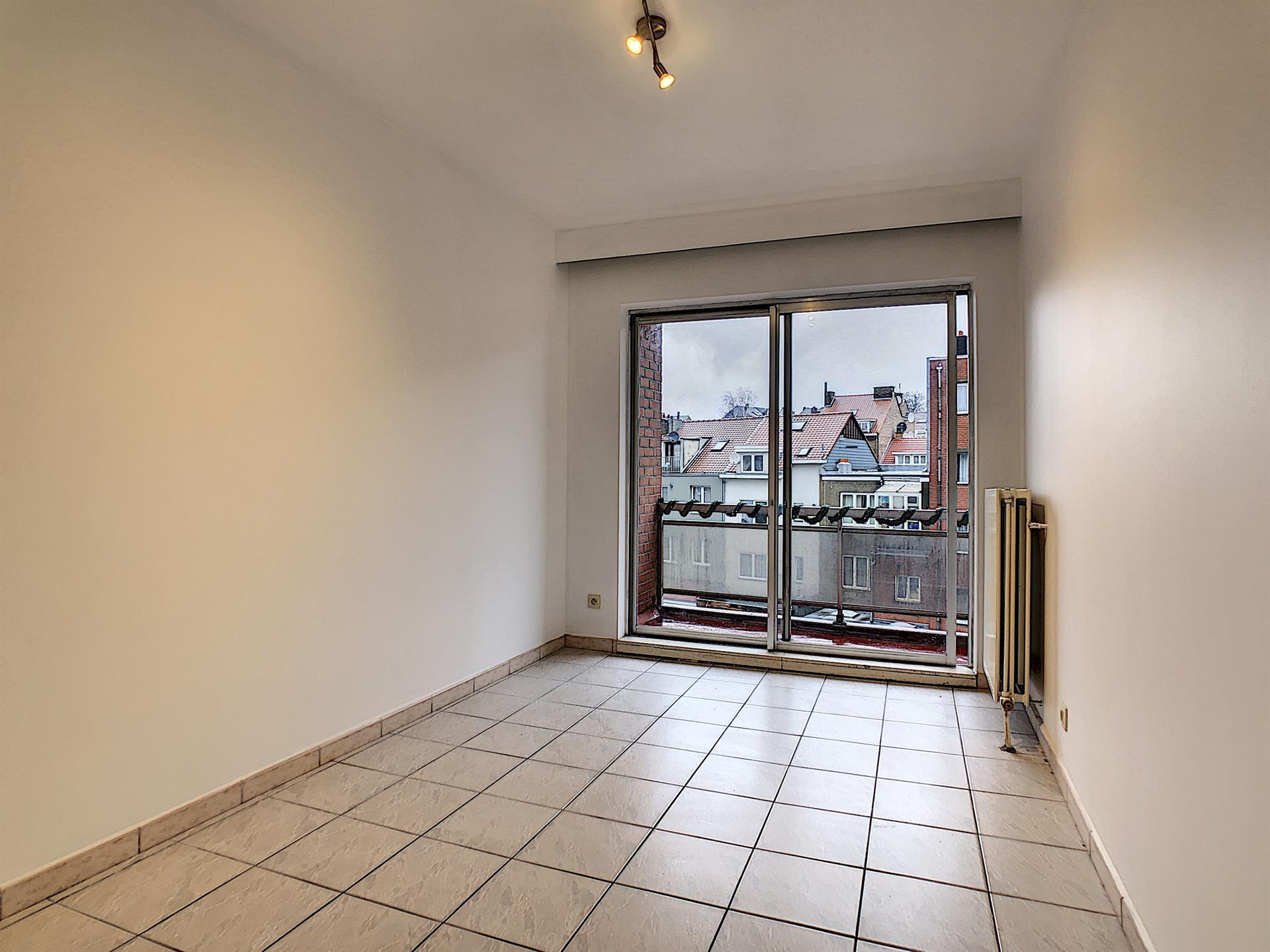 Appartement - Anderlecht - #4248135-4