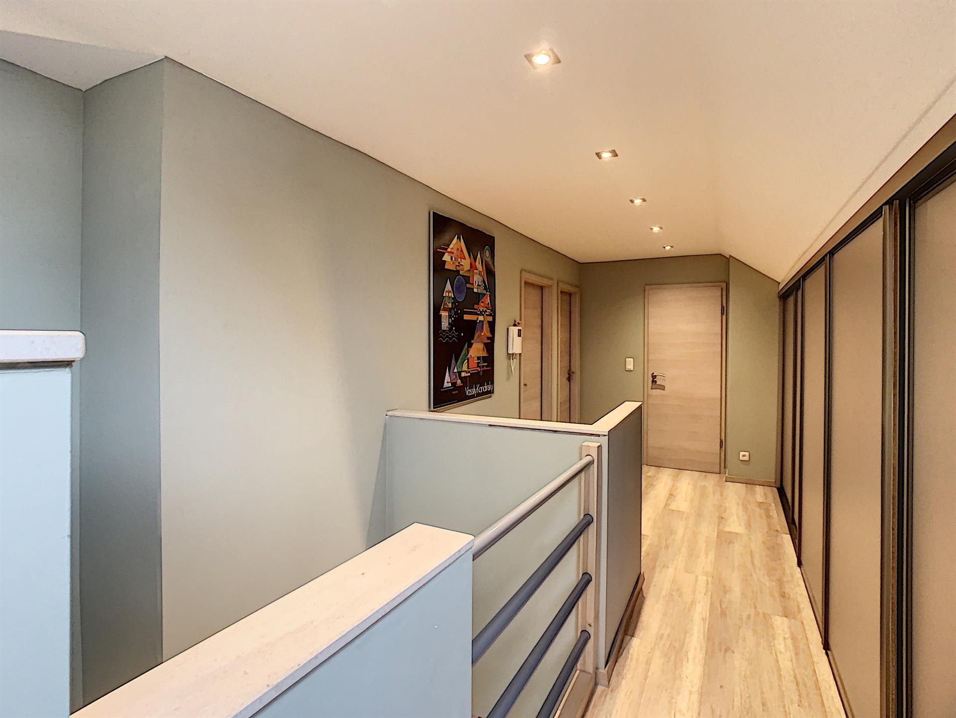 Duplex - Rebecq - #4251194-4