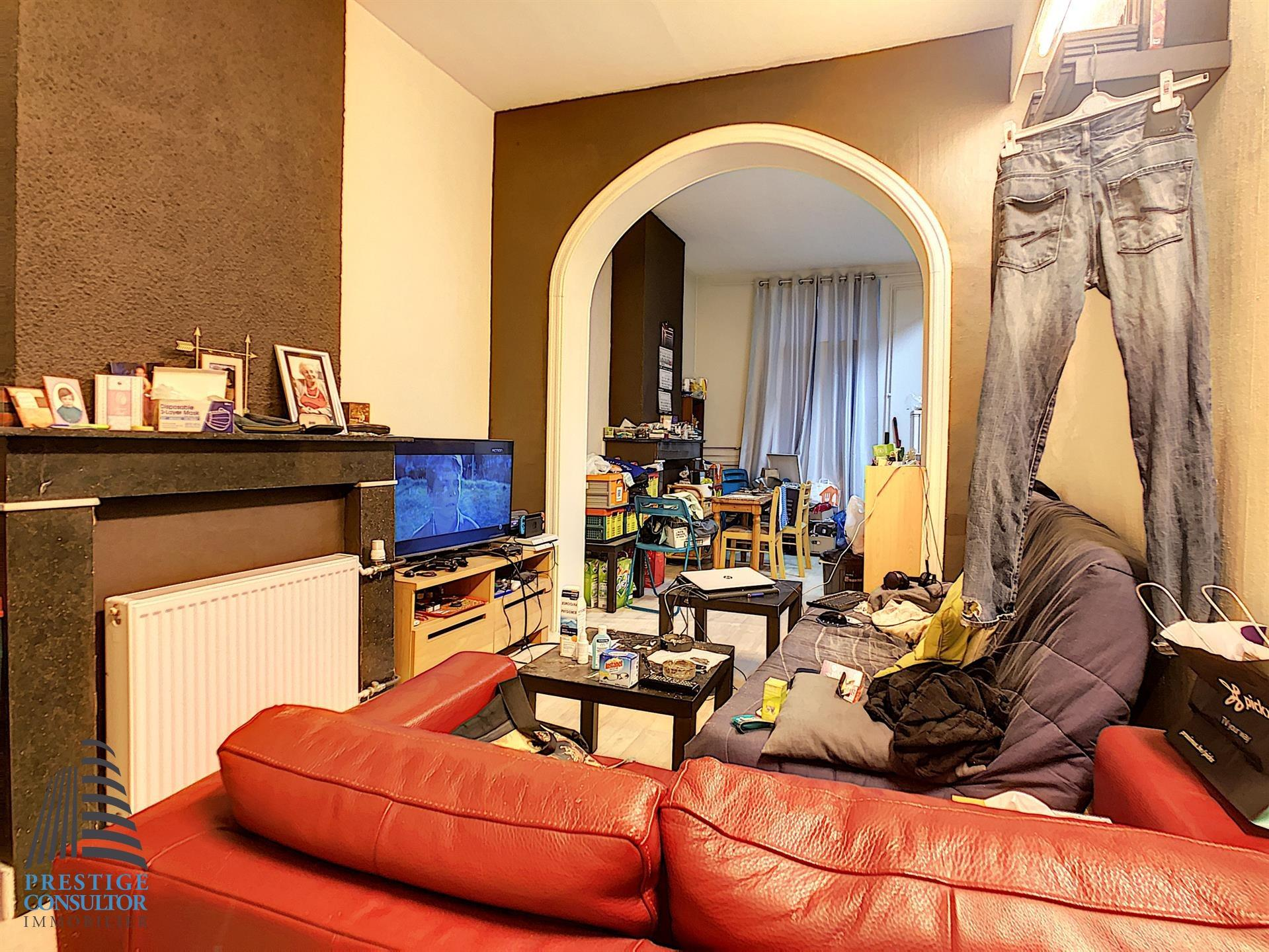 Appartement - Koekelberg - #4251437-2