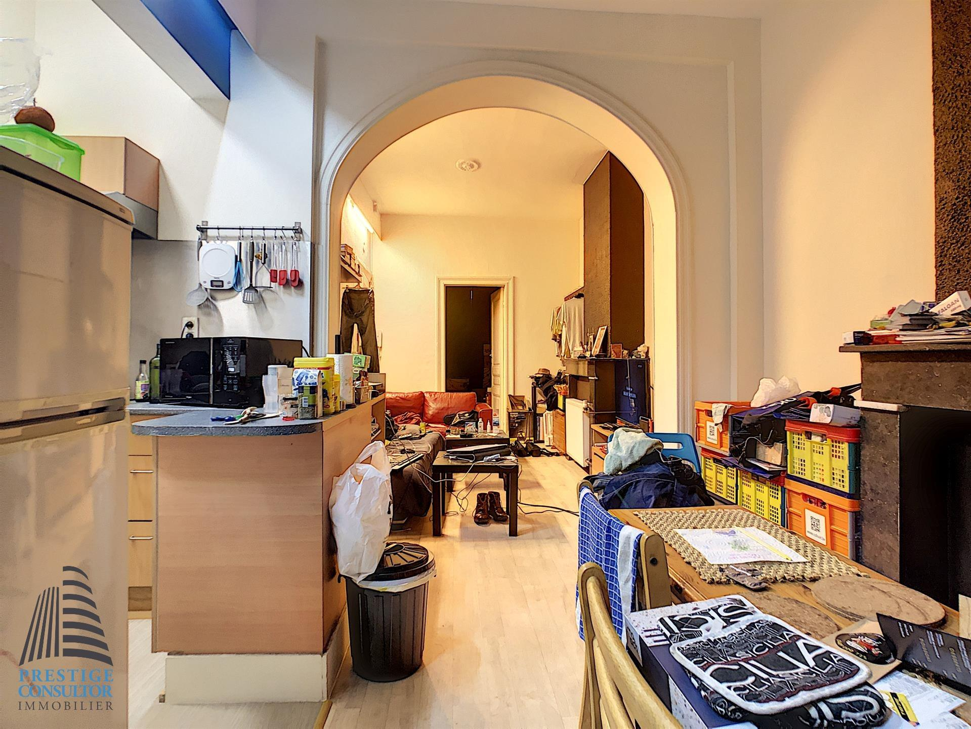 Appartement - Koekelberg - #4251437-4