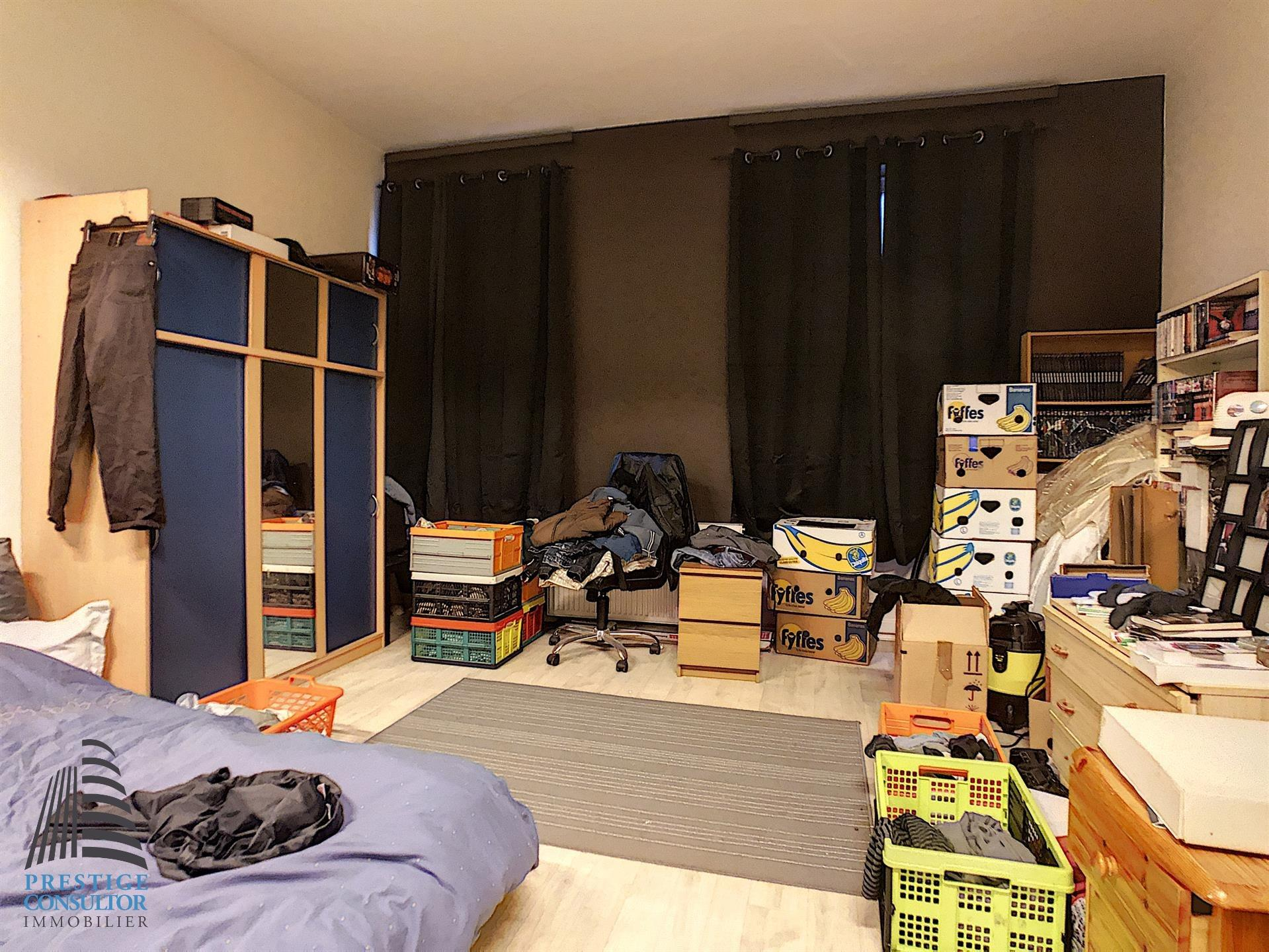 Appartement - Koekelberg - #4251437-5