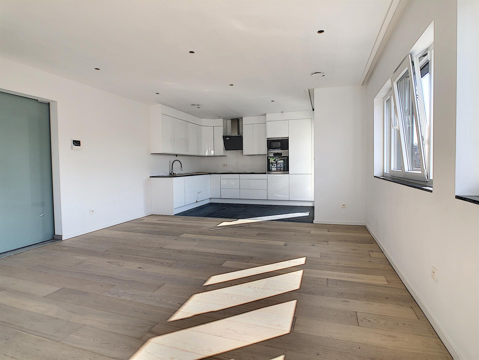 Appartement - Anderlecht - #4252375-9