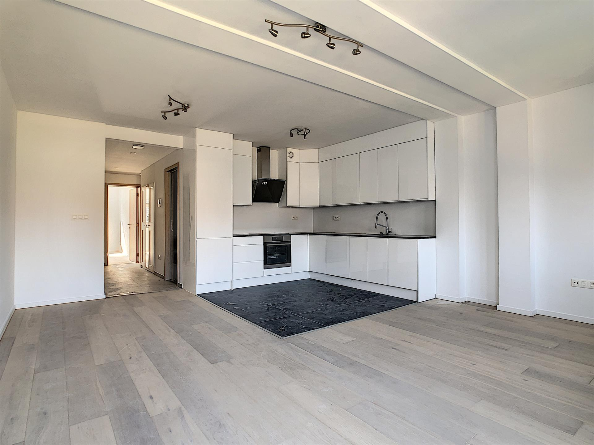 Appartement - Anderlecht - #4252375-20