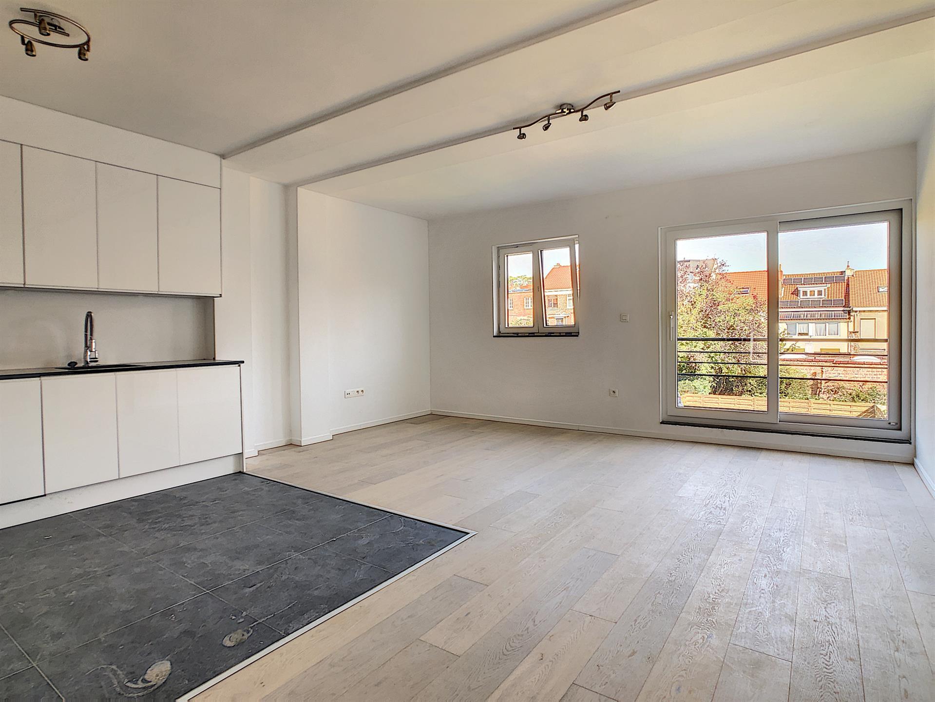 Appartement - Anderlecht - #4252375-2