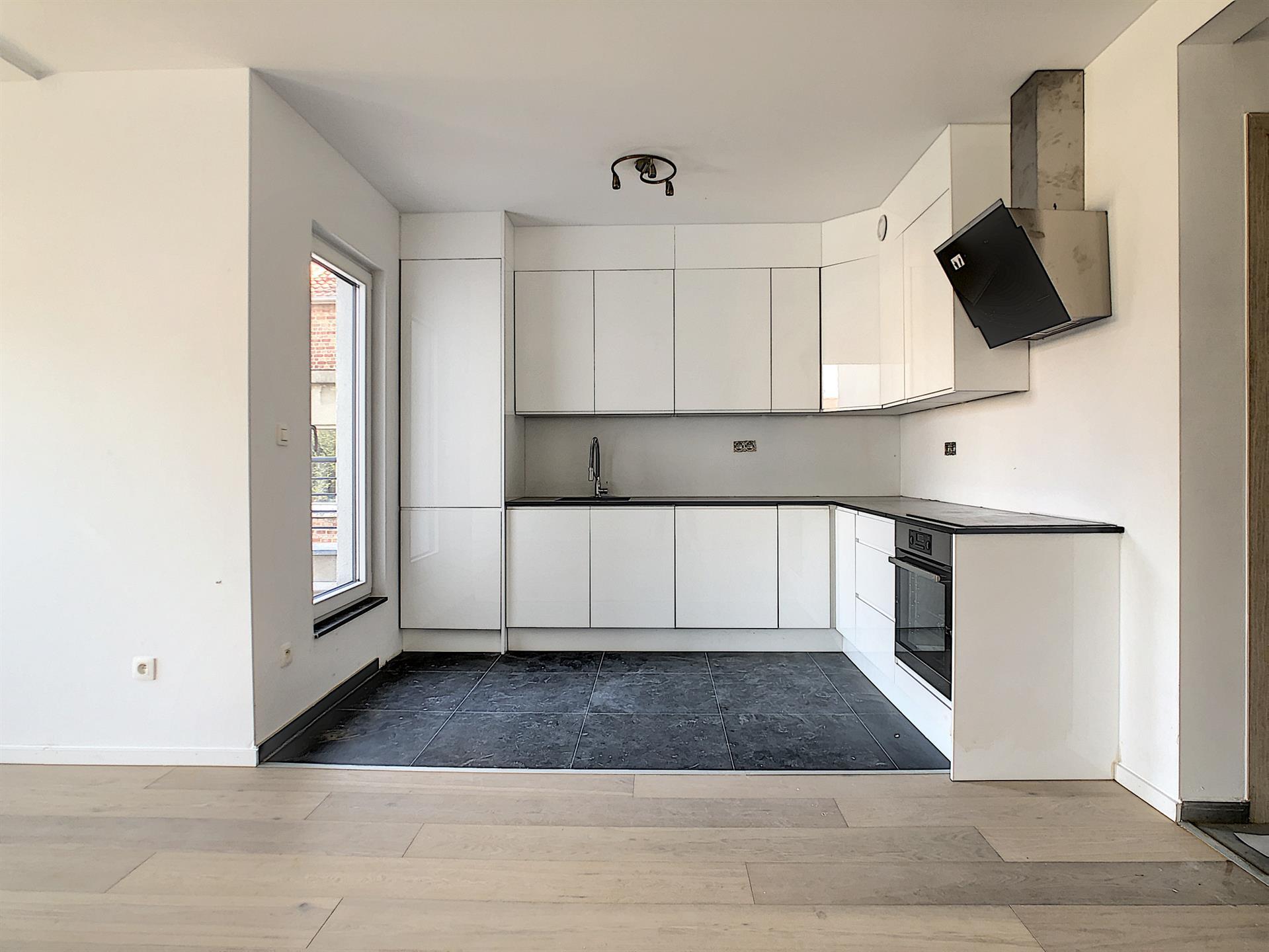 Appartement - Anderlecht - #4252375-27