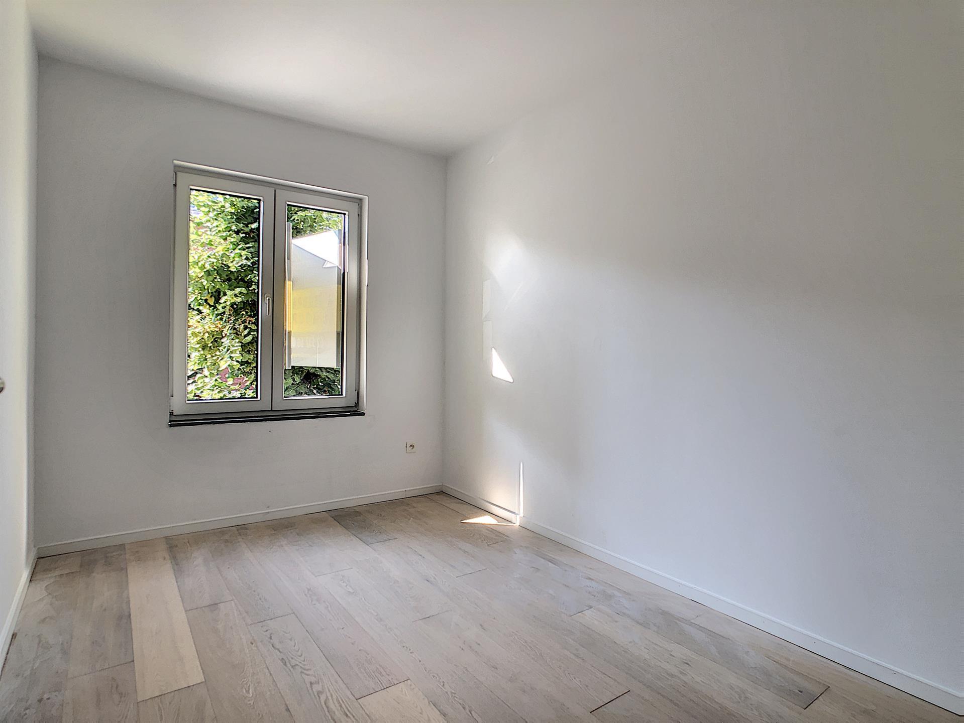 Appartement - Anderlecht - #4252375-23
