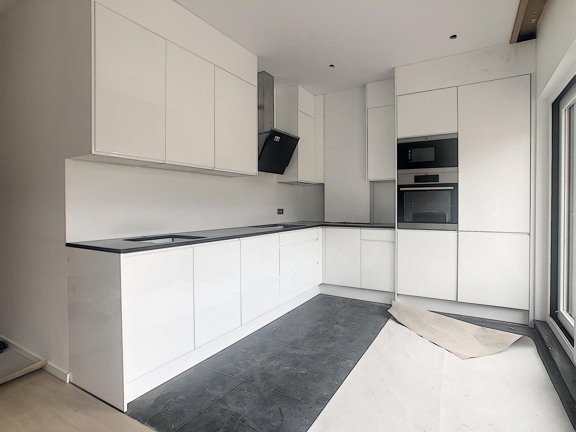 Appartement - Anderlecht - #4252375-10