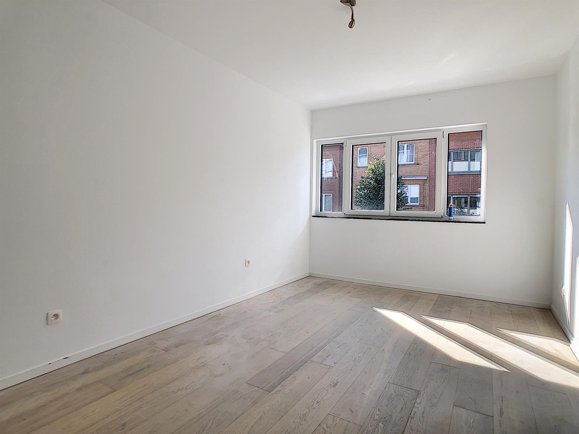 Appartement - Anderlecht - #4252376-8