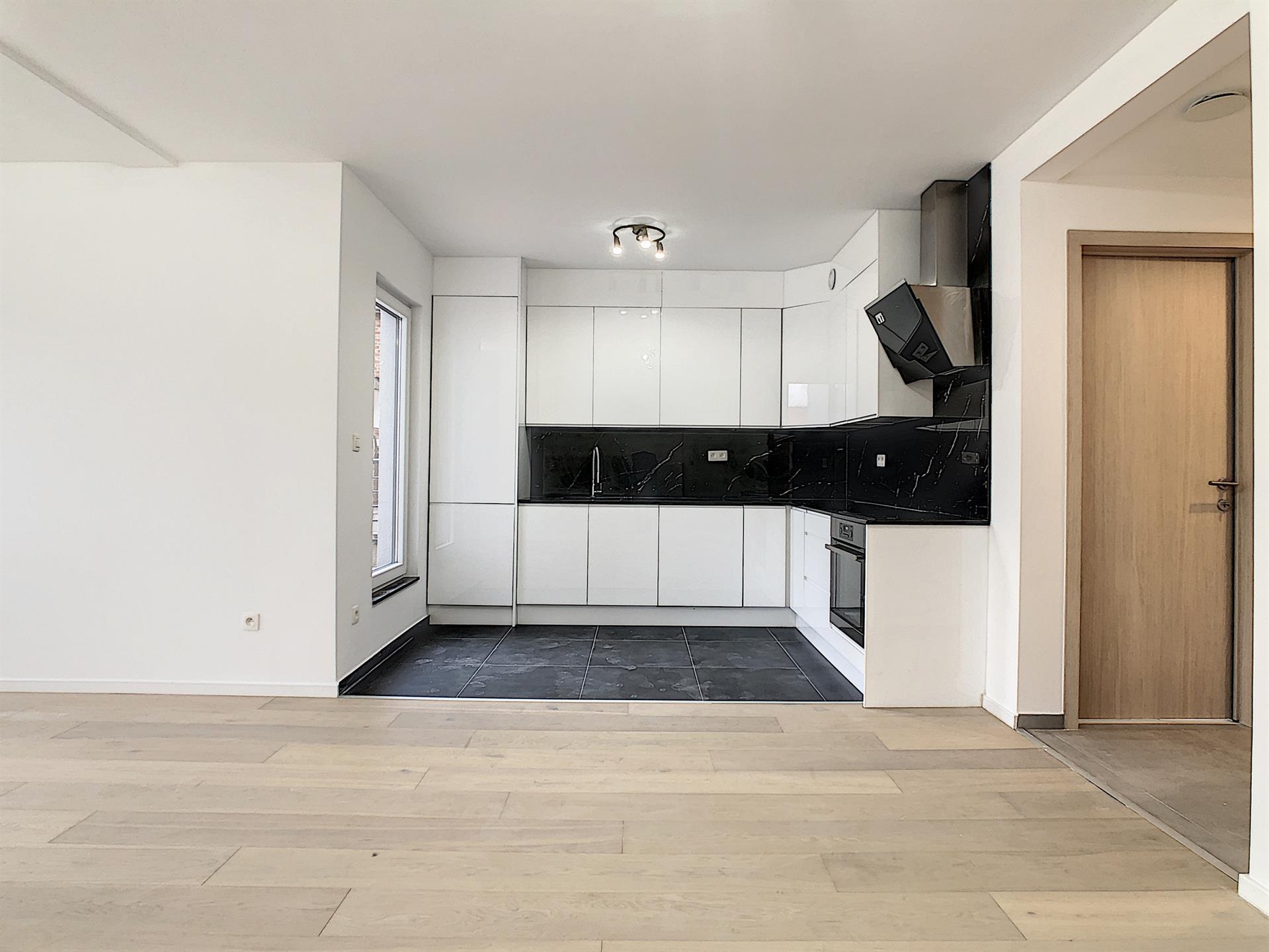 Appartement - Anderlecht - #4252376-42