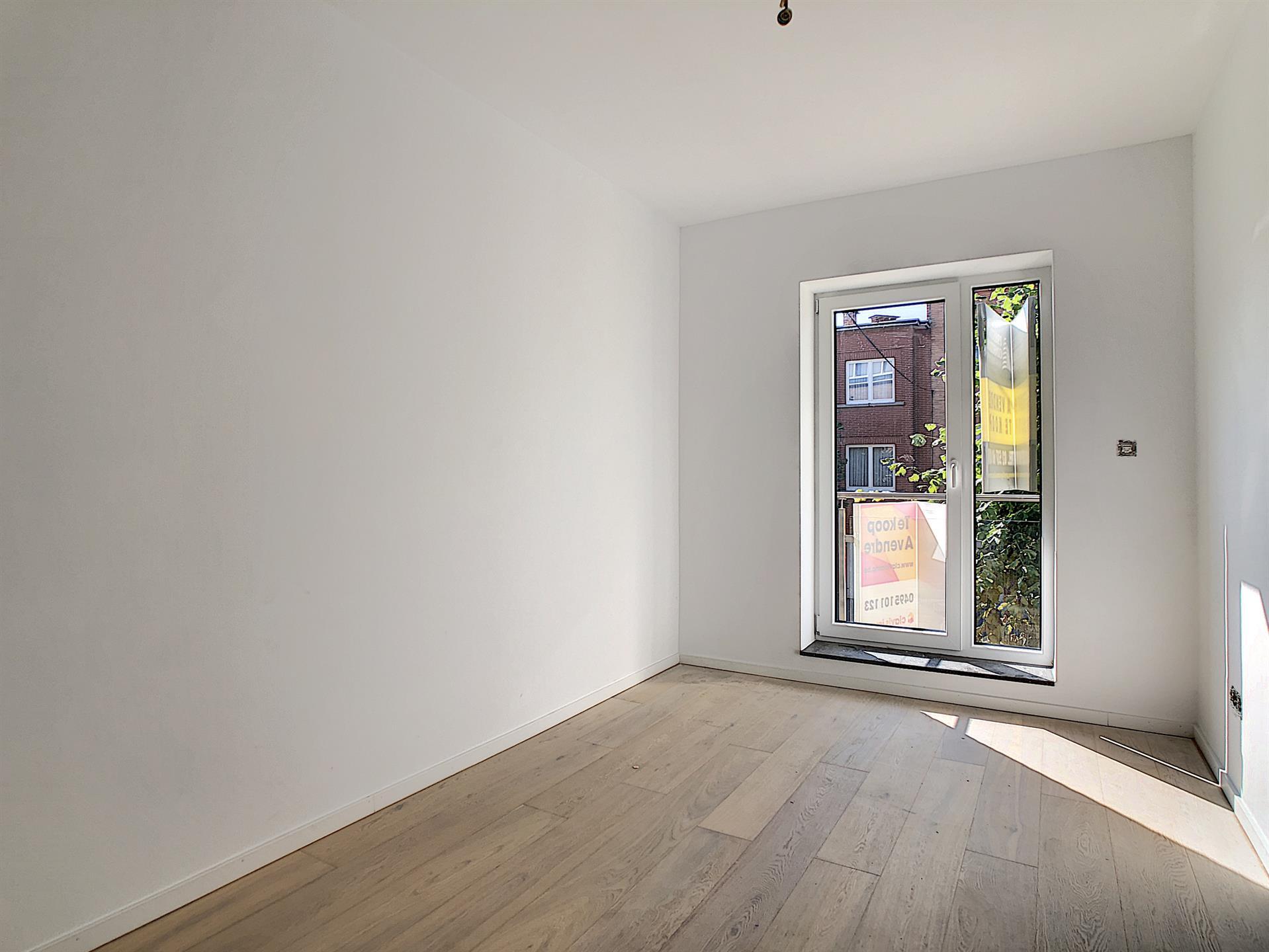 Appartement - Anderlecht - #4252376-1