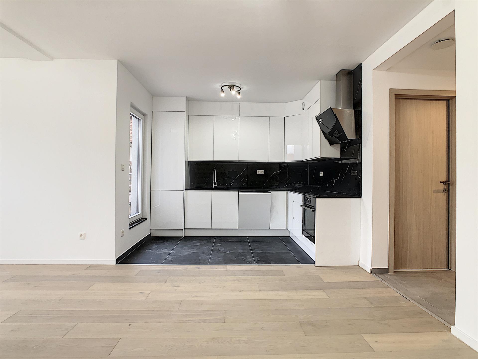 Appartement - Anderlecht - #4252376-43
