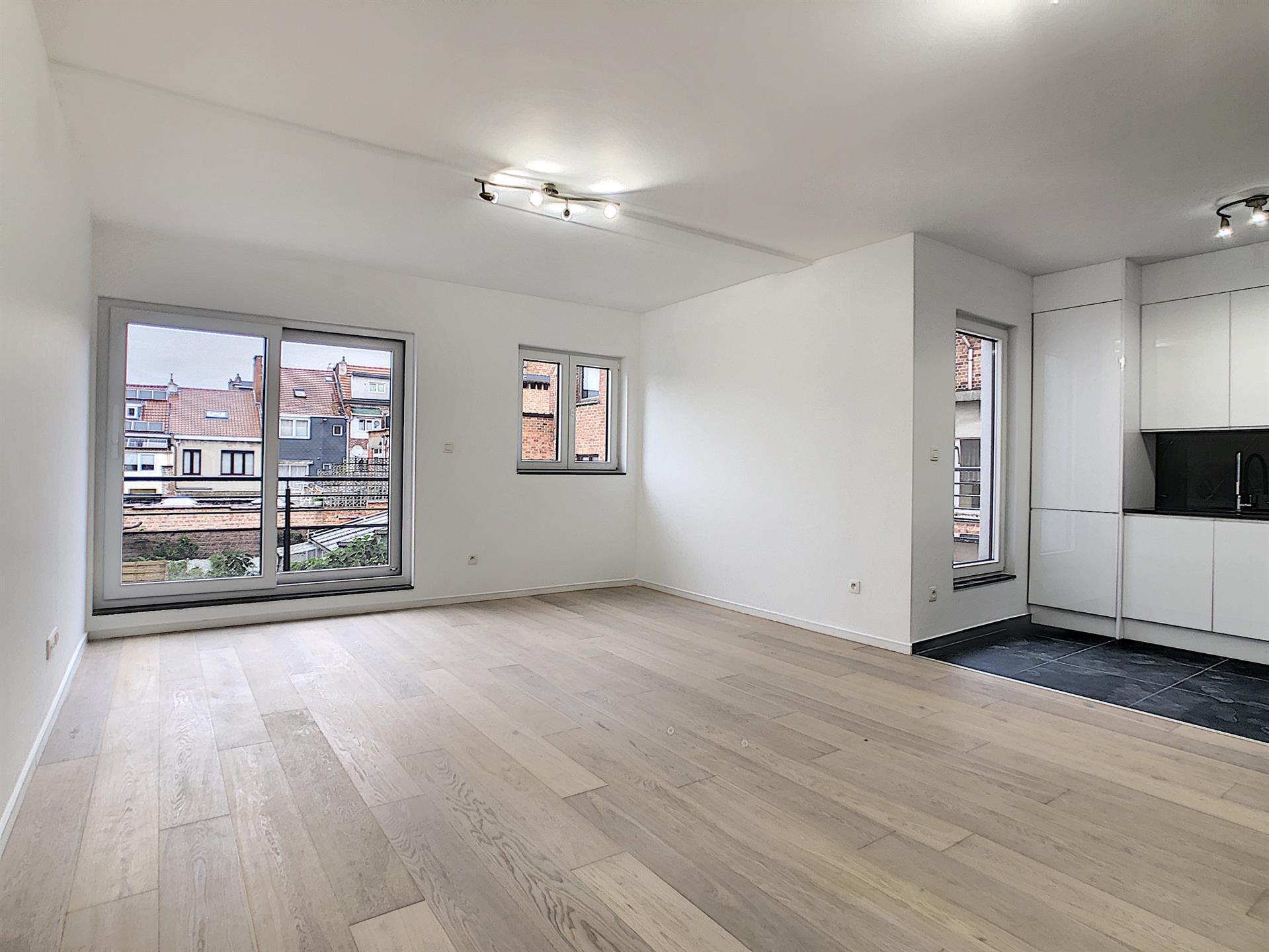 Appartement - Anderlecht - #4252376-44