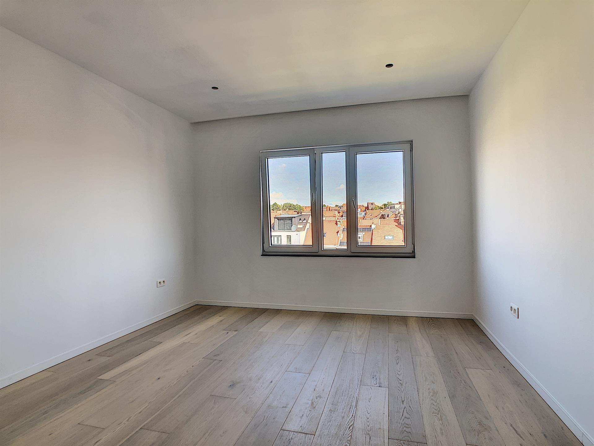 Appartement - Anderlecht - #4252376-23