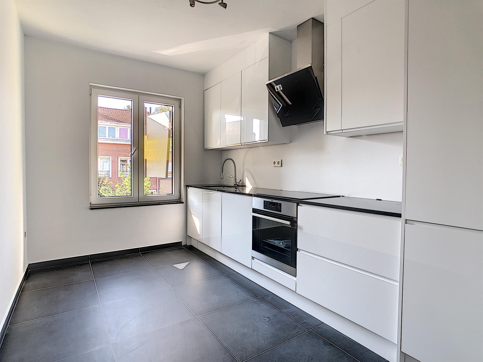 Appartement - Anderlecht - #4252376-27