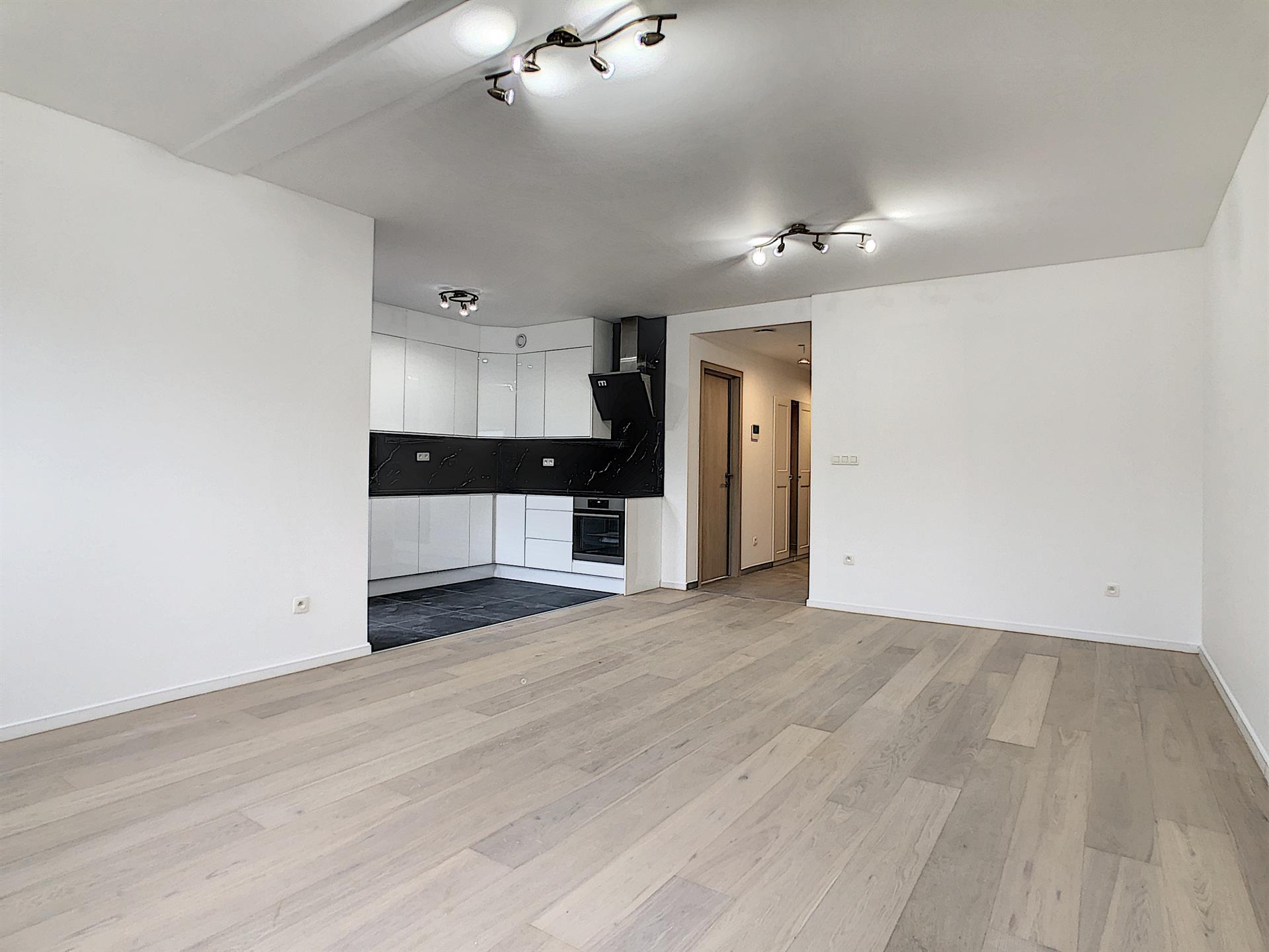 Appartement - Anderlecht - #4252376-40