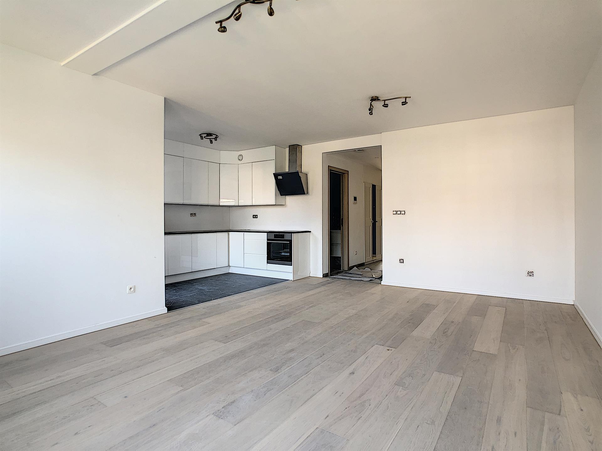 Appartement - Anderlecht - #4252376-5