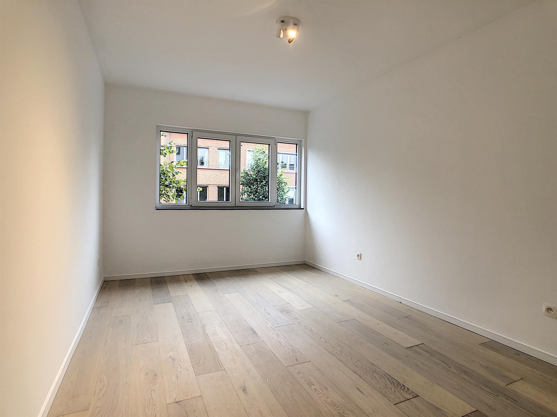 Appartement - Anderlecht - #4252376-36