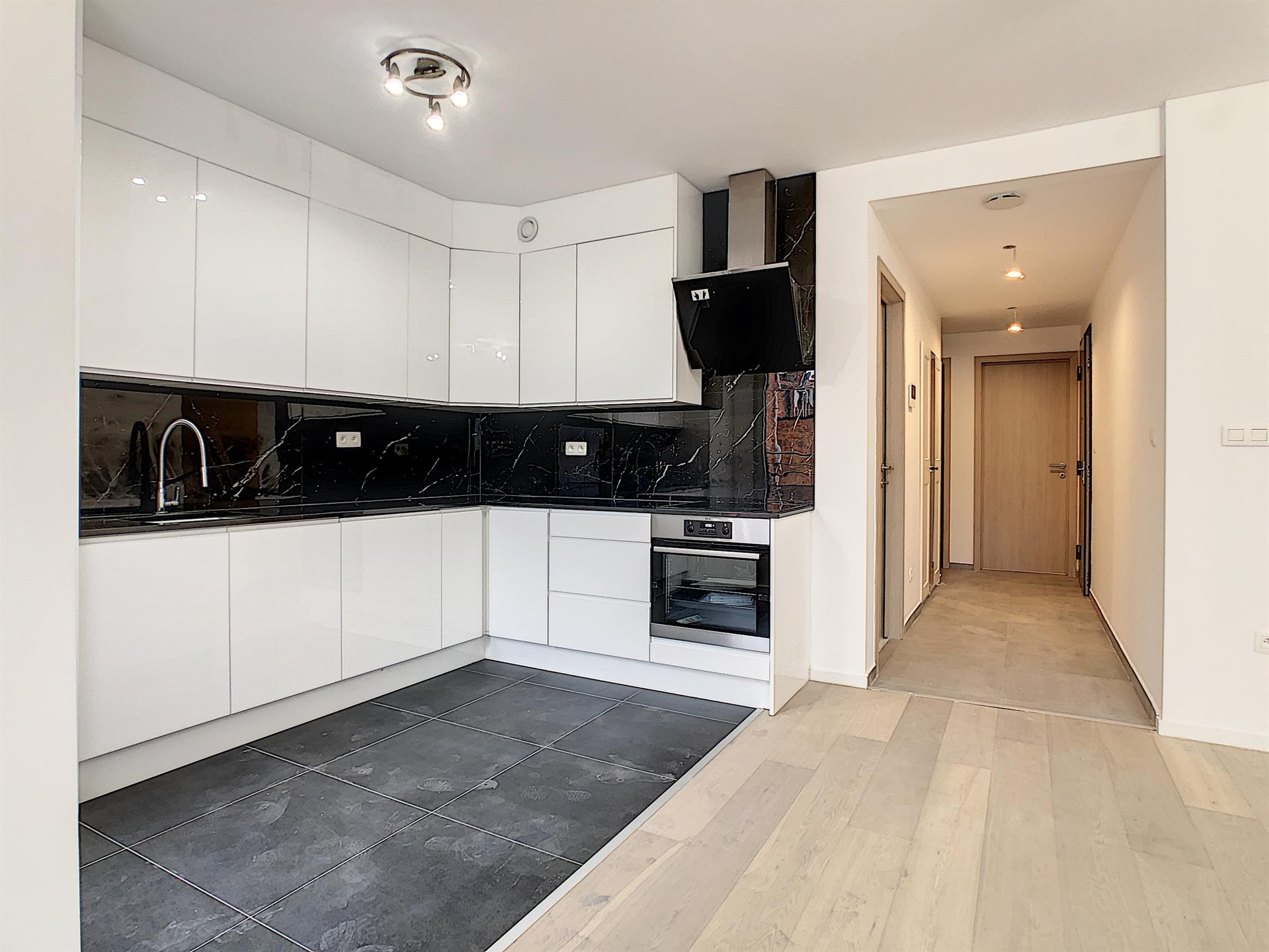 Appartement - Anderlecht - #4252376-41