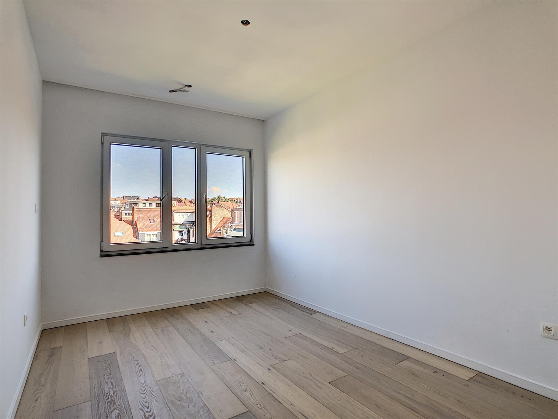 Appartement - Anderlecht - #4252377-20