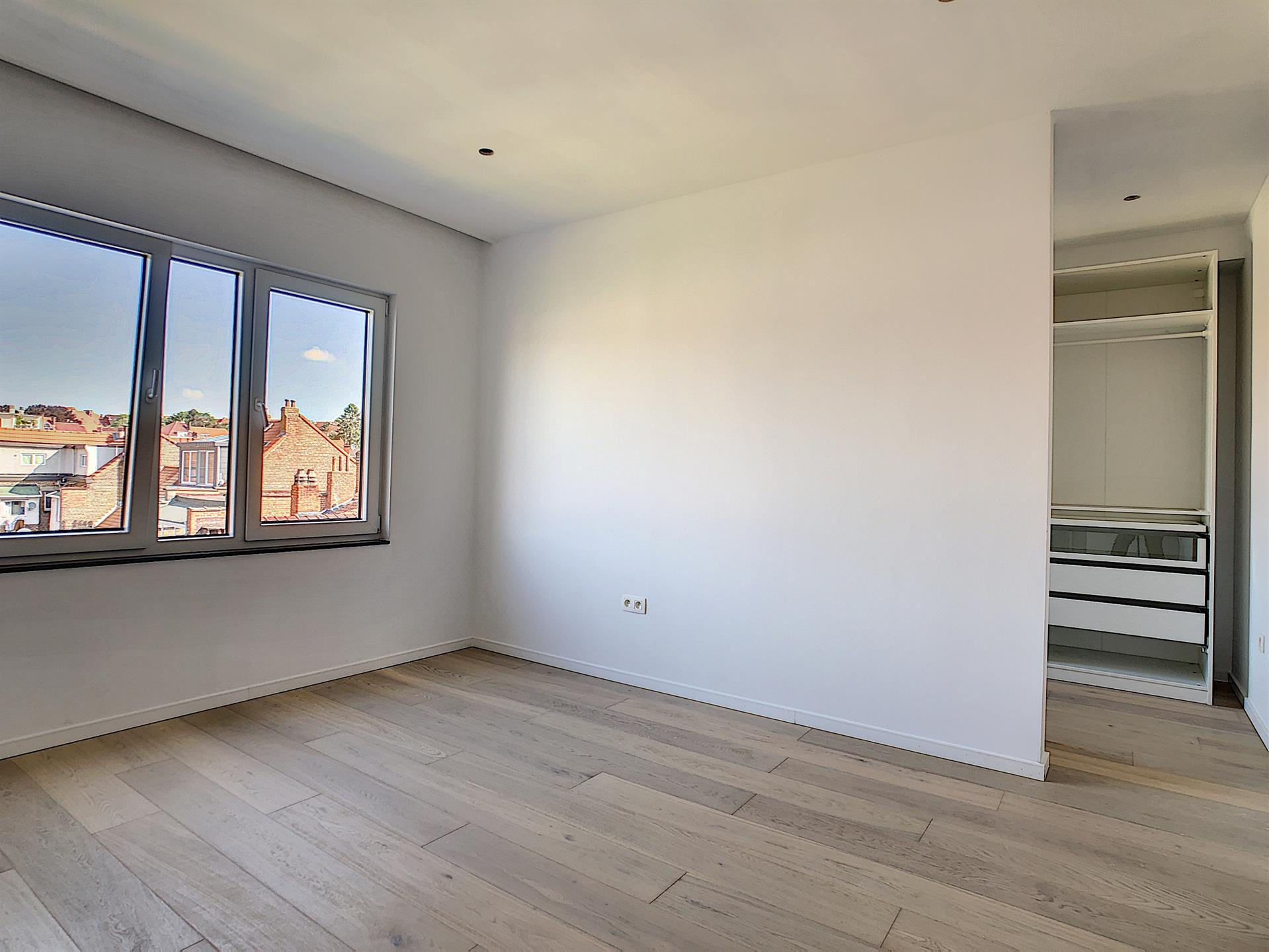 Appartement - Anderlecht - #4252377-22
