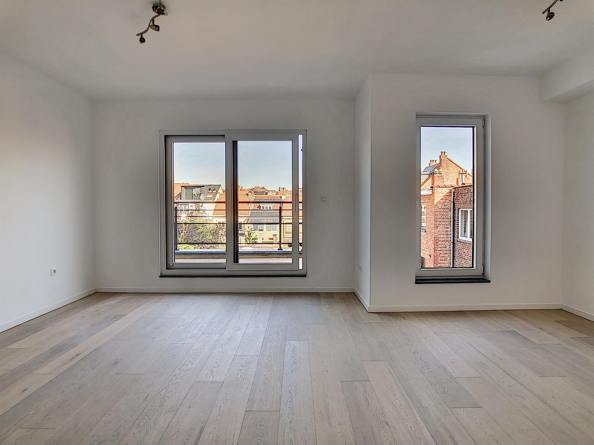 Appartement - Anderlecht - #4252377-39