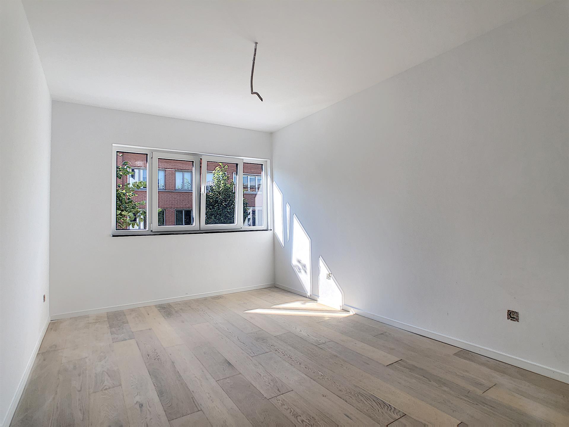 Appartement - Anderlecht - #4252385-0