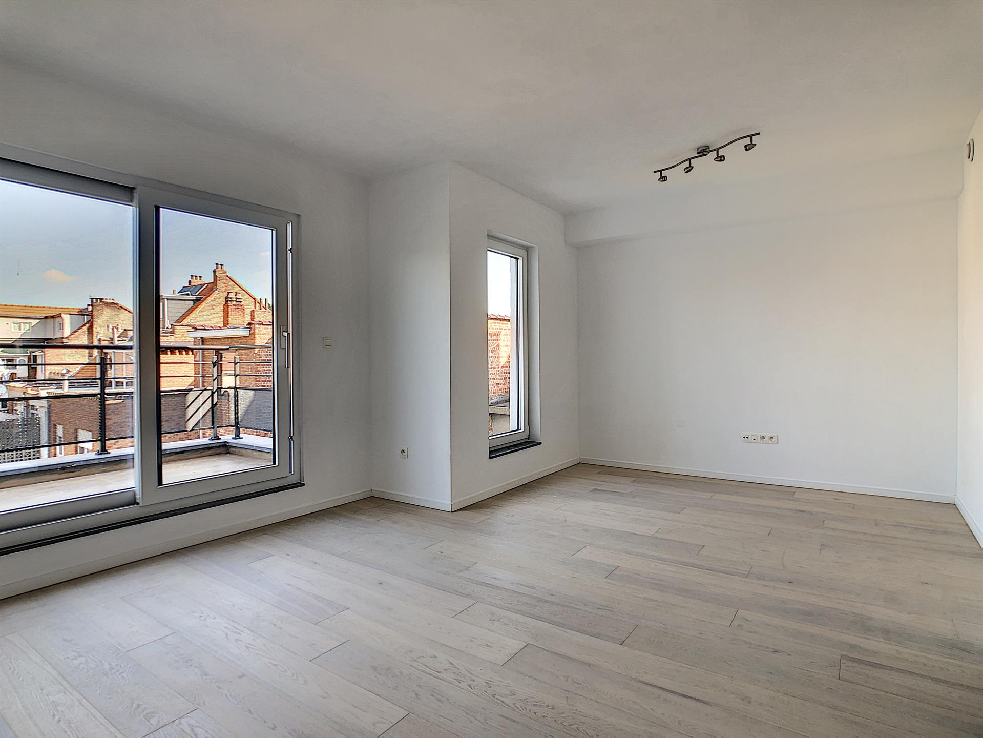 Appartement - Anderlecht - #4252385-33
