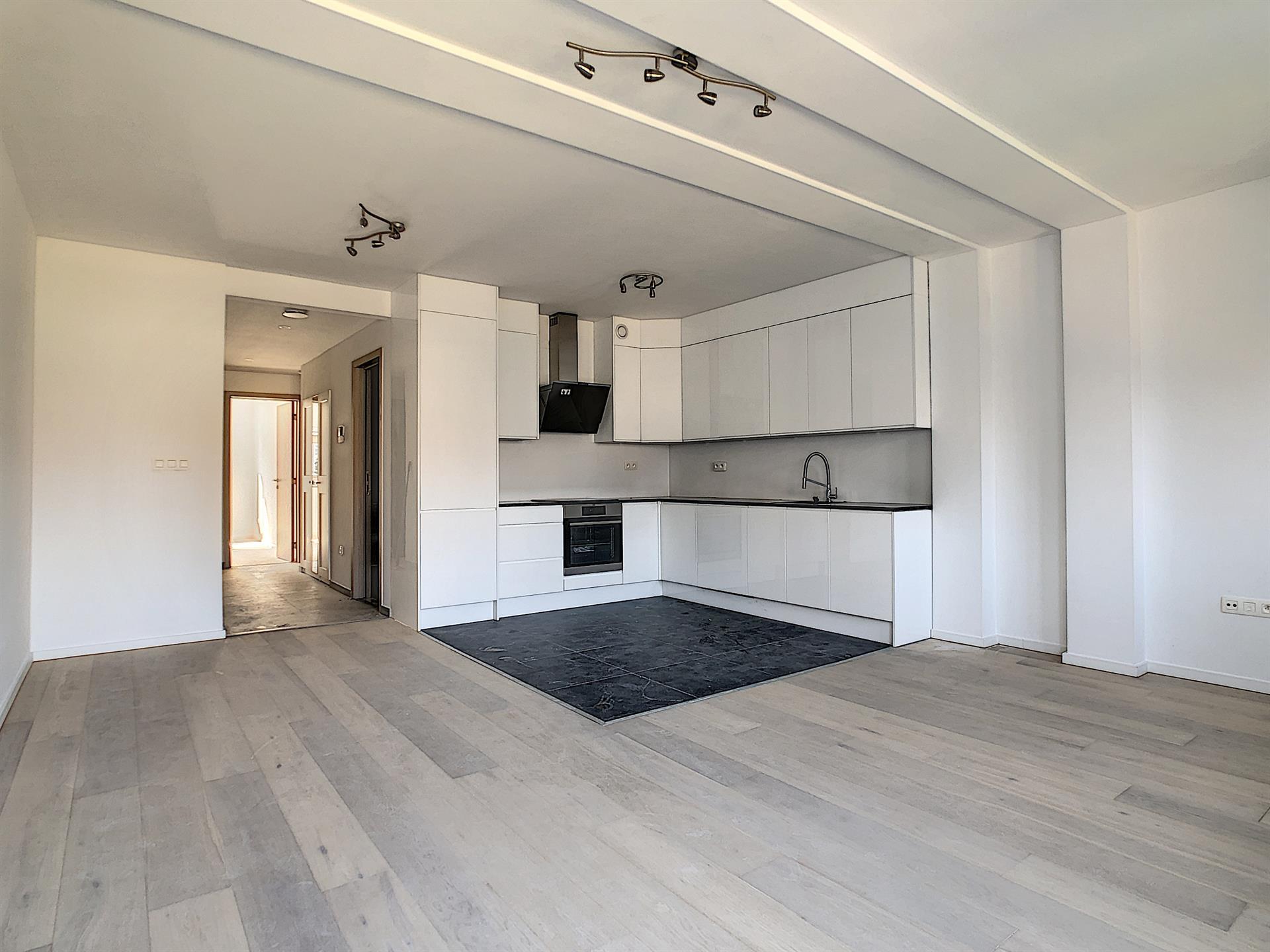 Appartement - Anderlecht - #4252385-14