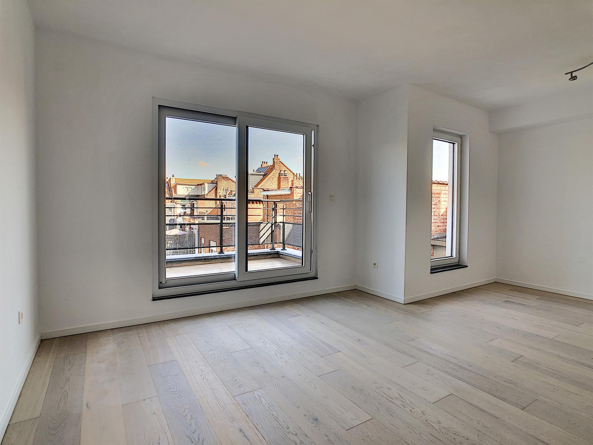 Appartement - Anderlecht - #4252385-32