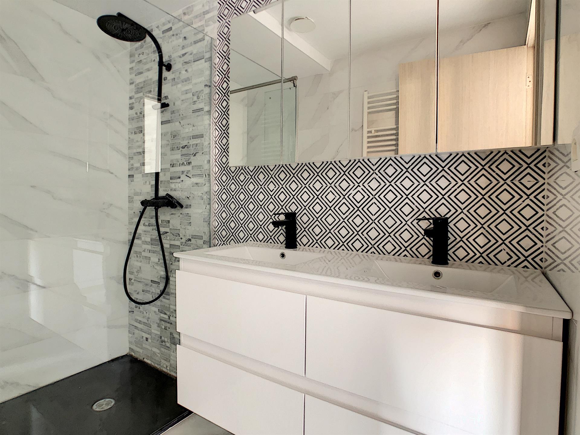 Appartement - Anderlecht - #4252385-30