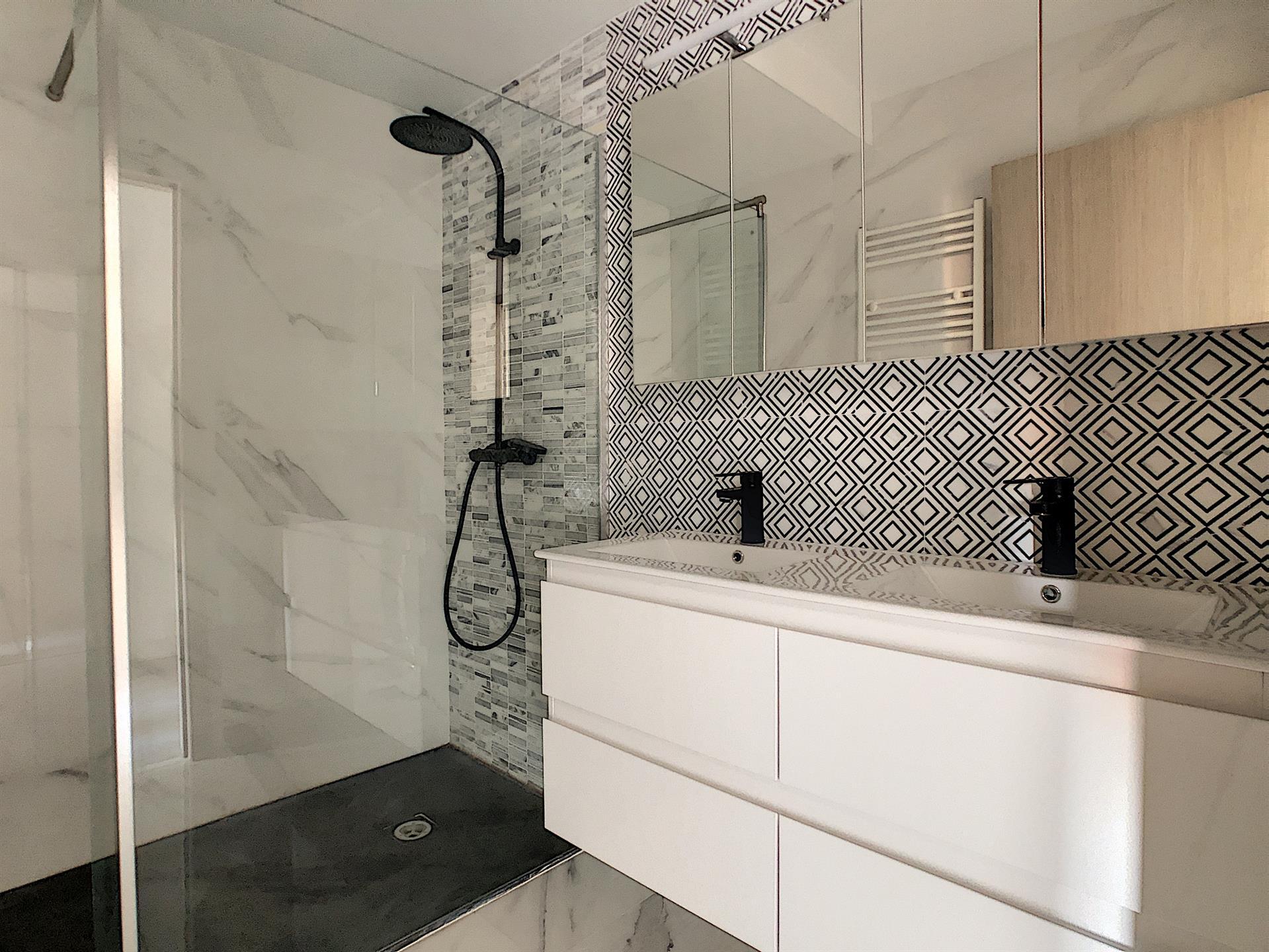 Appartement - Anderlecht - #4252385-19