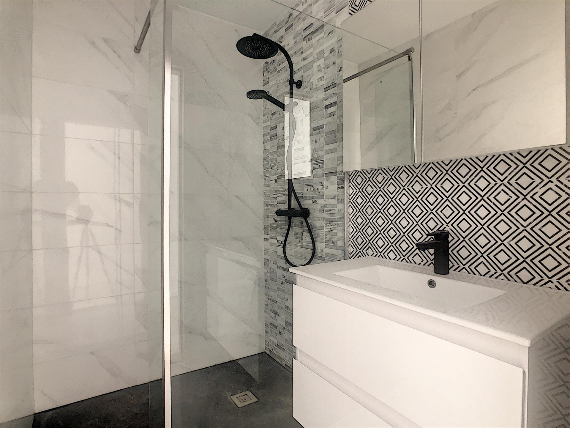 Appartement - Anderlecht - #4252385-41
