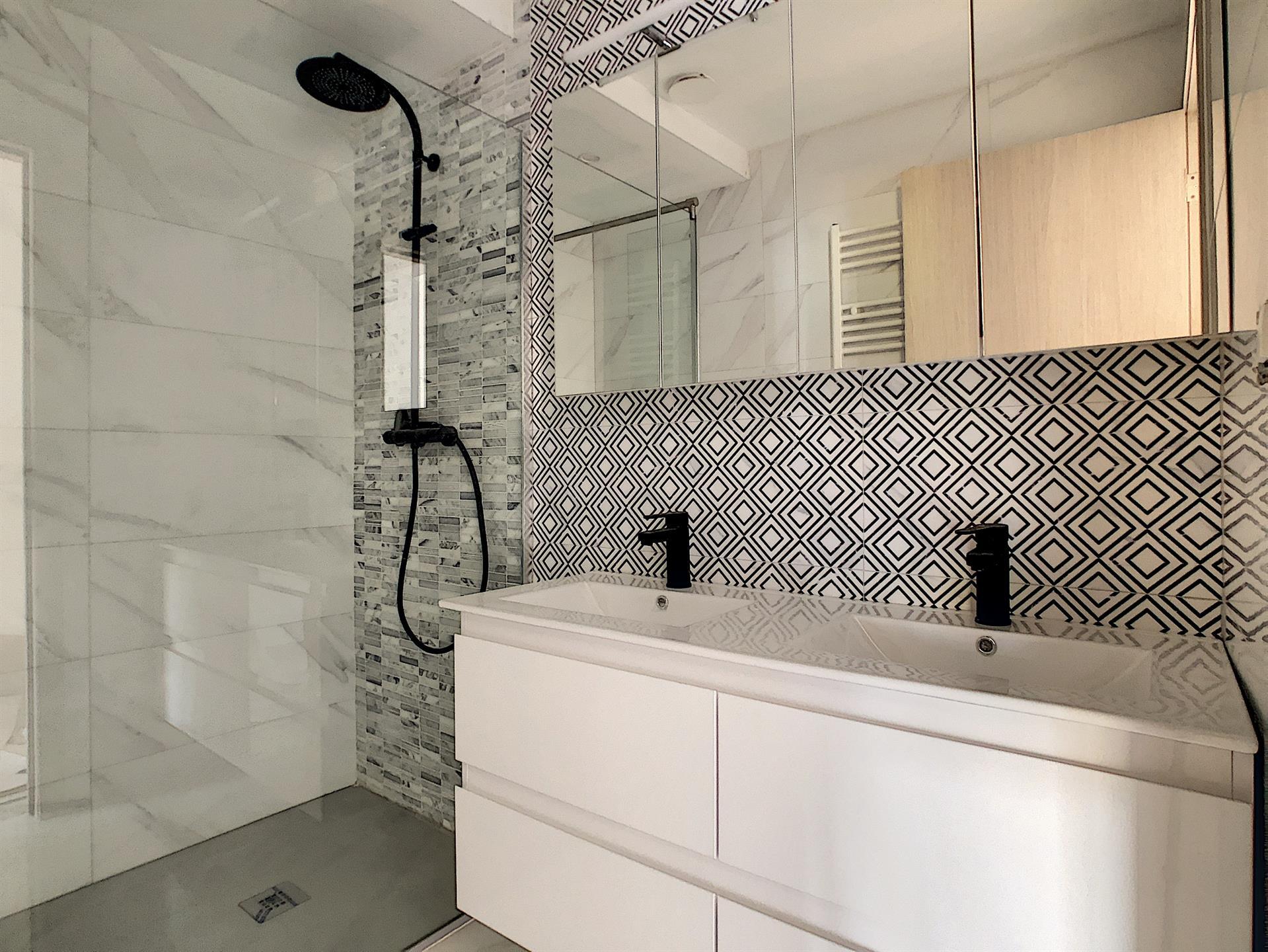 Appartement - Anderlecht - #4252385-3