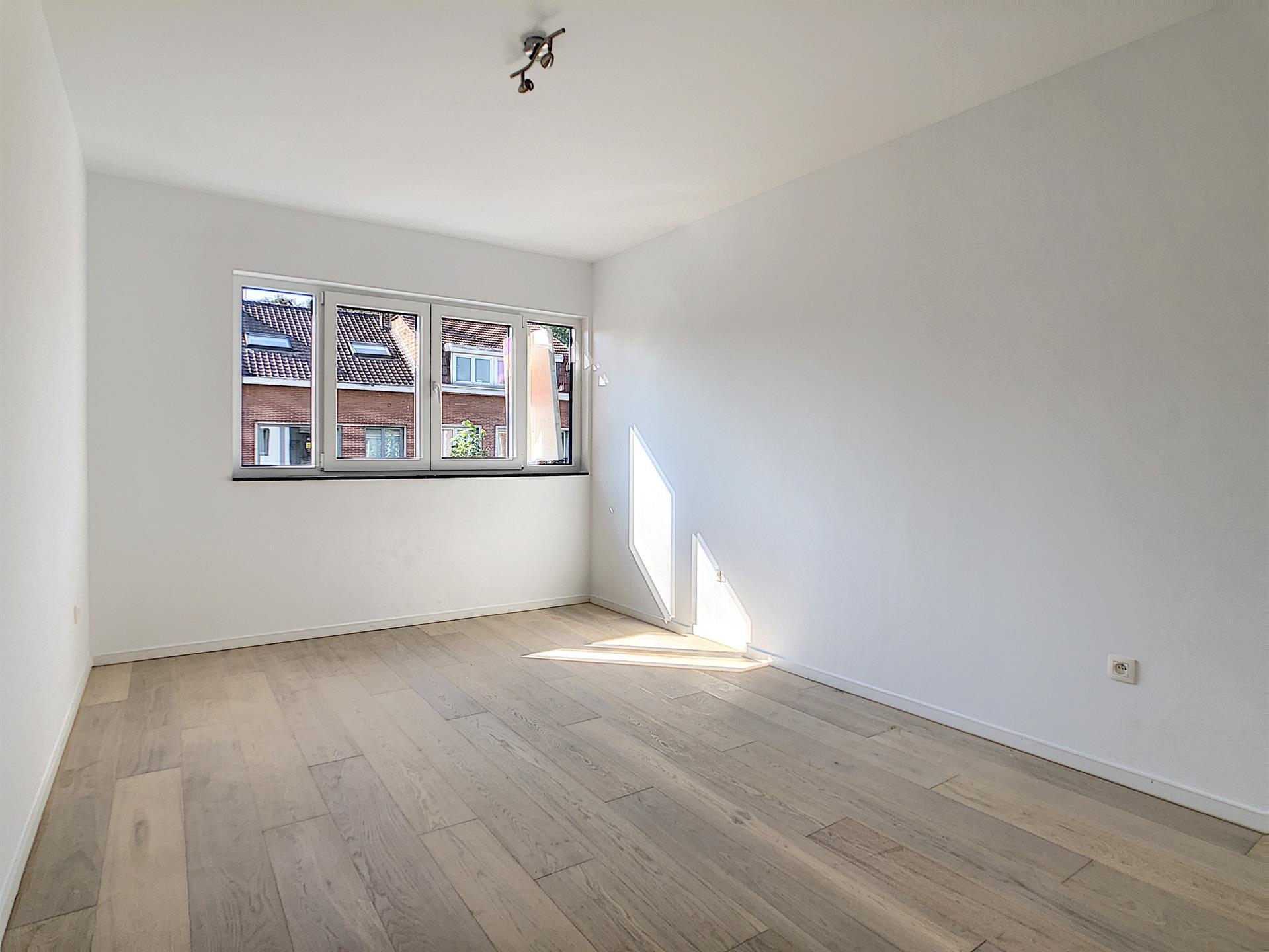 Appartement - Anderlecht - #4252388-28