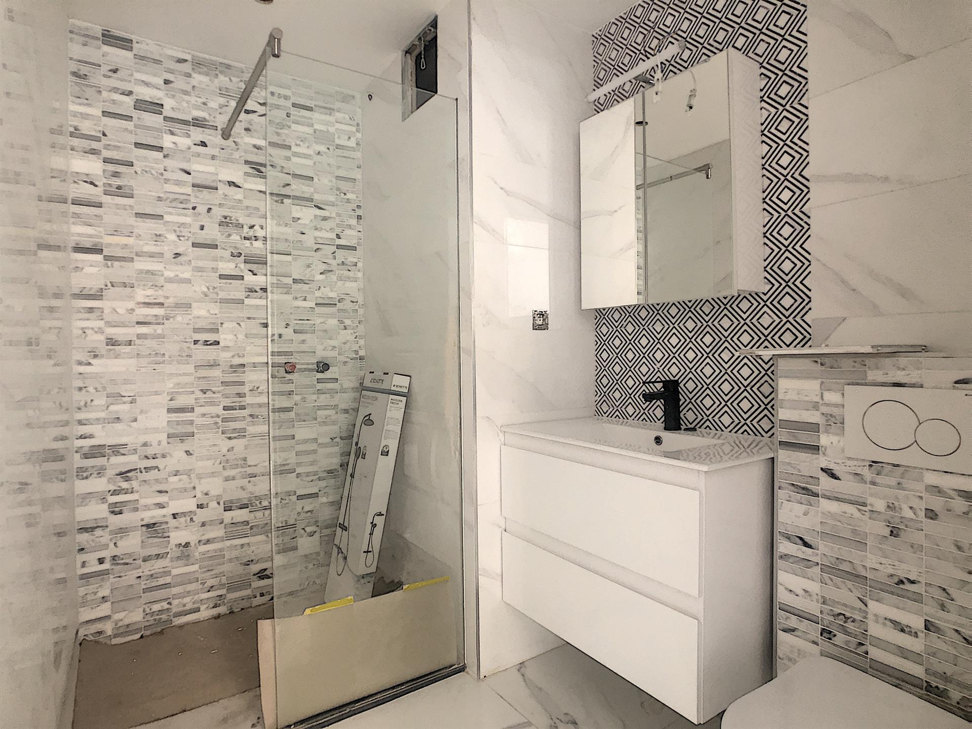 Appartement - Anderlecht - #4252388-39