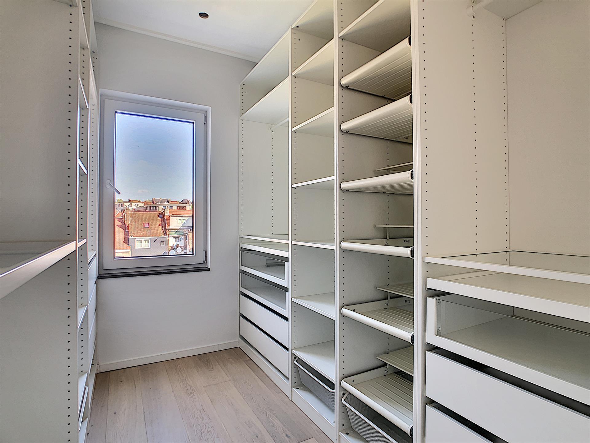 Appartement - Anderlecht - #4252388-18