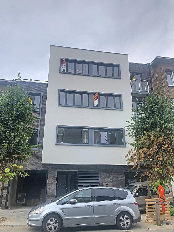 Appartement - Anderlecht - #4252388-36