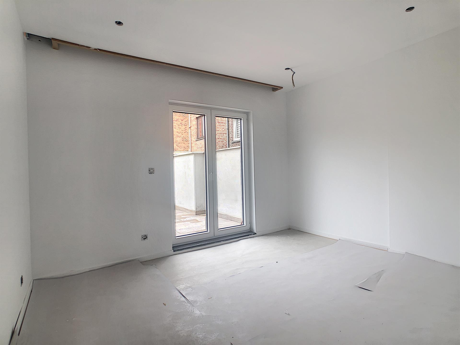 Appartement - Anderlecht - #4252388-40