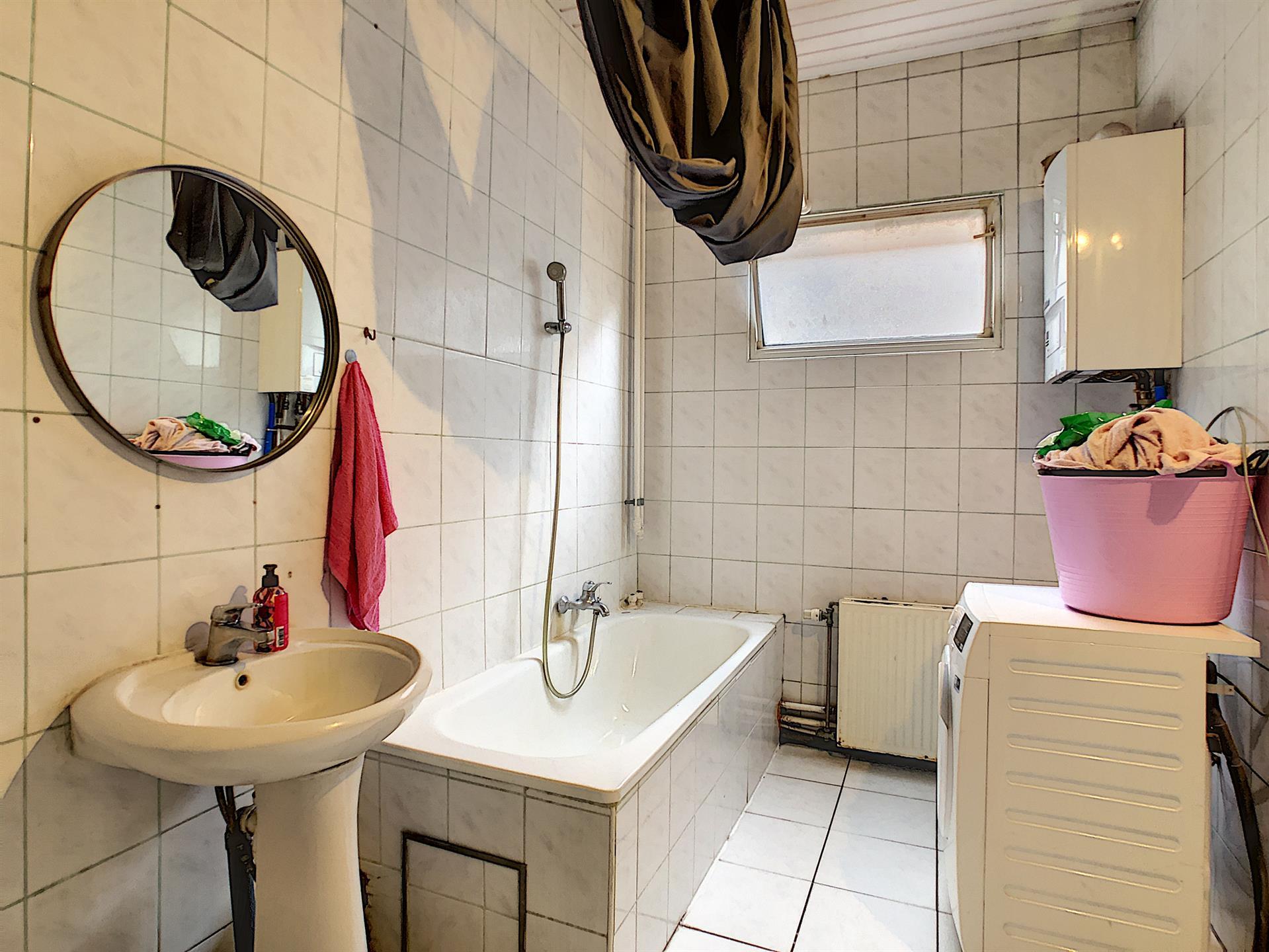 Appartement - Anderlecht - #4269261-6