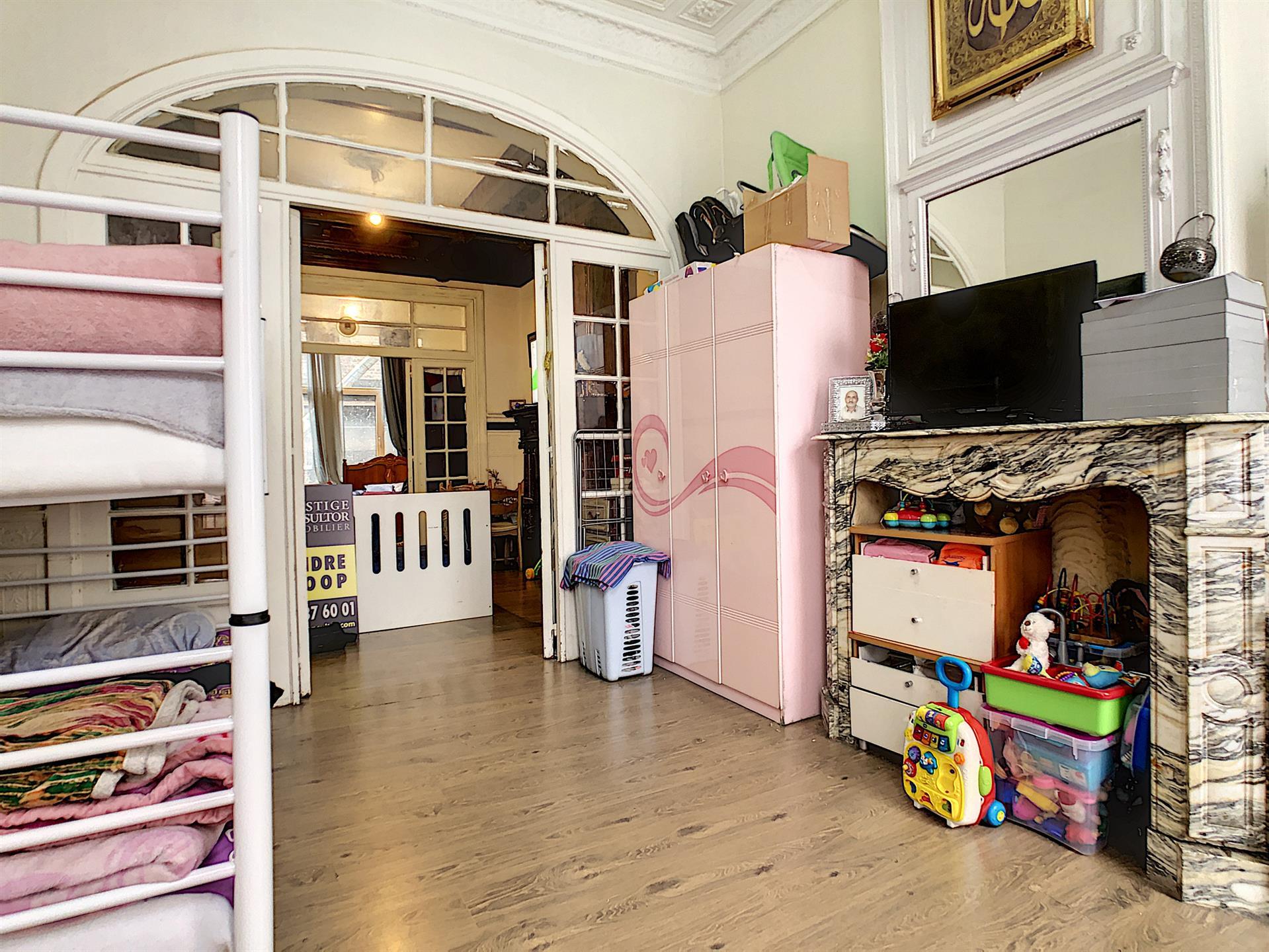 Appartement - Anderlecht - #4269262-0
