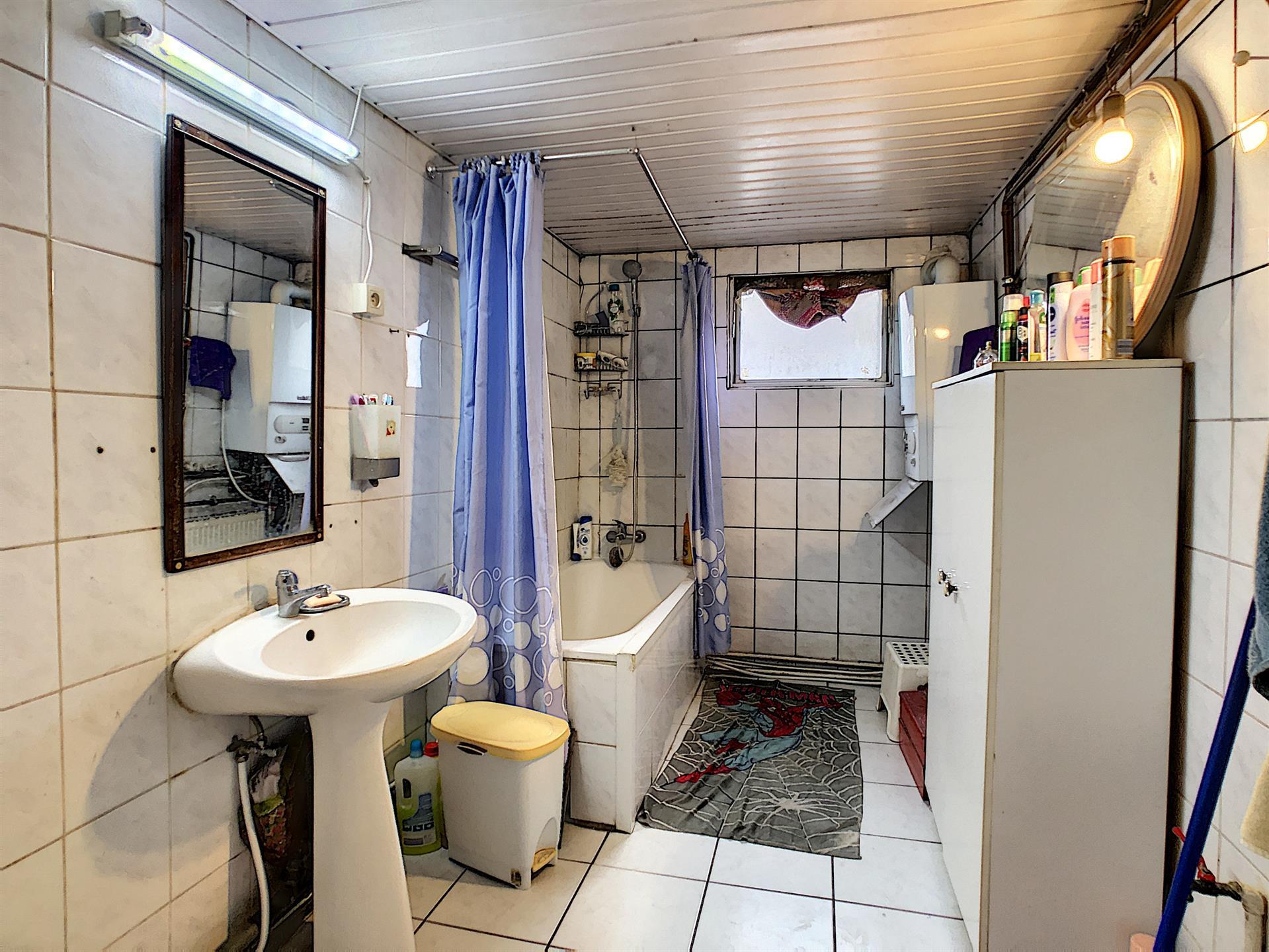 Appartement - Anderlecht - #4271704-9