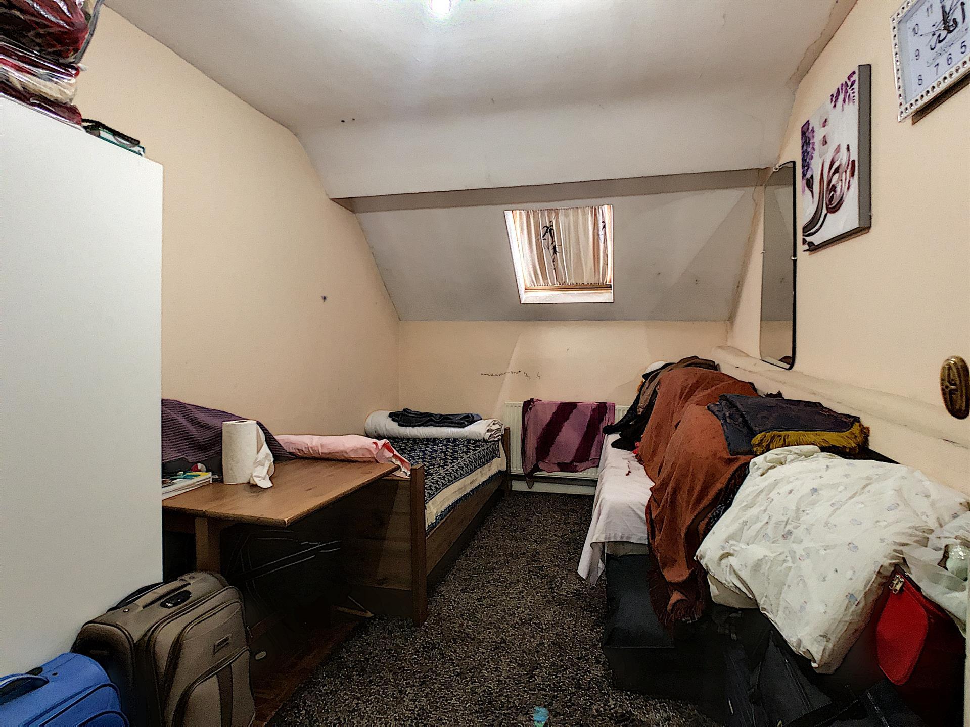 Appartement - Anderlecht - #4271704-6