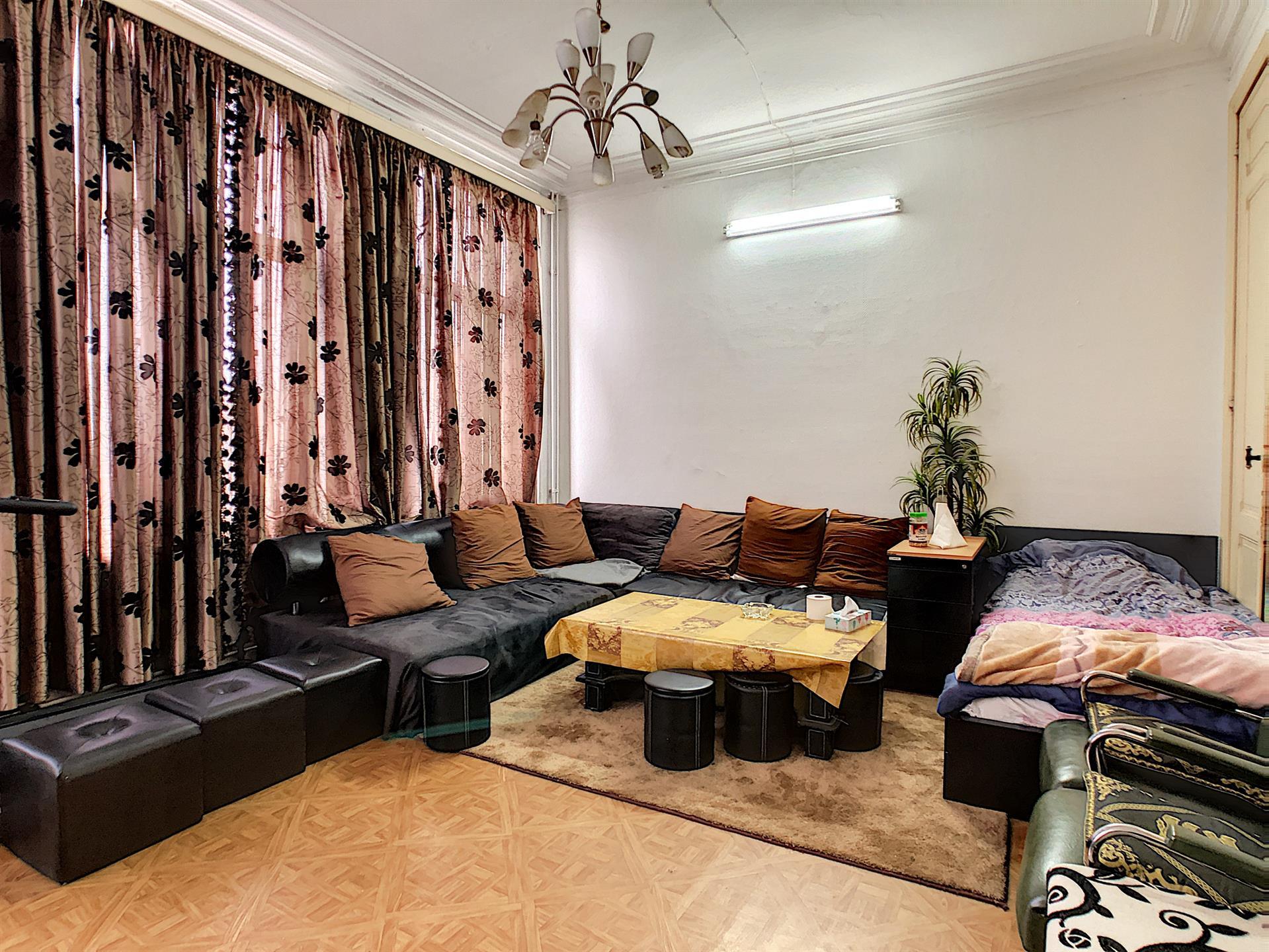Appartement - Anderlecht - #4271704-2