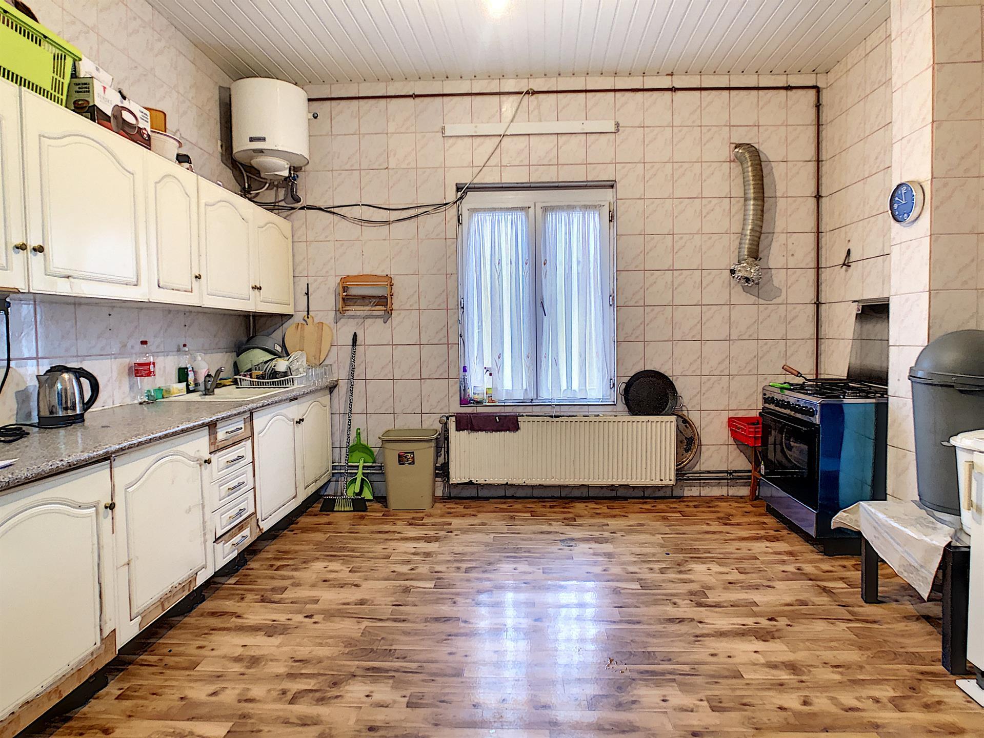 Appartement - Anderlecht - #4271704-3